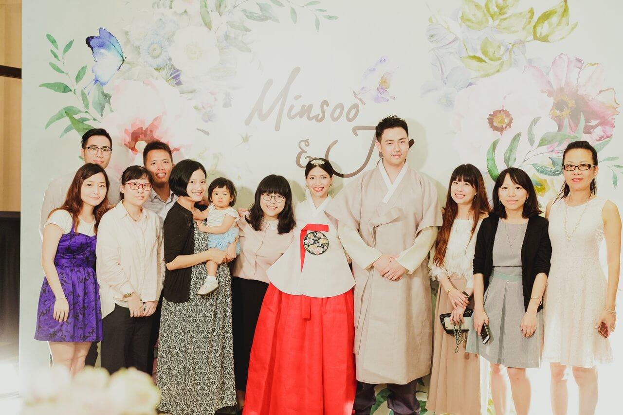 misslala 婚禮紀錄 婚禮紀實 韓國婚禮 萬豪婚禮 萬豪儀式 推薦婚攝 底片風格 電影風格 -0075.jpg