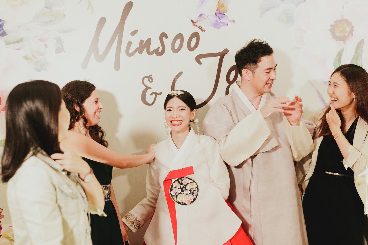 misslala 婚禮紀錄 婚禮紀實 韓國婚禮 萬豪婚禮 萬豪儀式 推薦婚攝 底片風格 電影風格 -0076.jpg