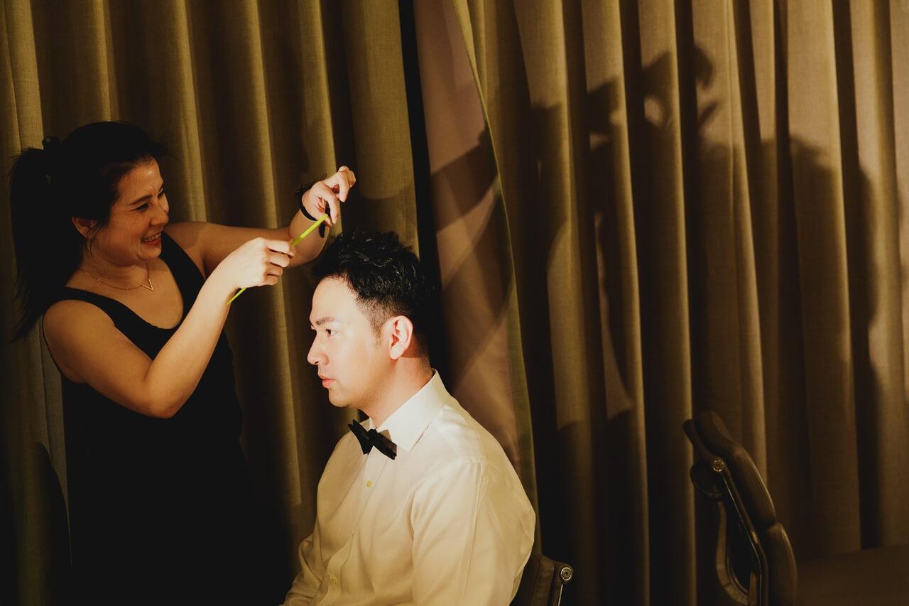 misslala 婚禮紀錄 婚禮紀實 韓國婚禮 萬豪婚禮 萬豪儀式 推薦婚攝 底片風格 電影風格 -0078.jpg