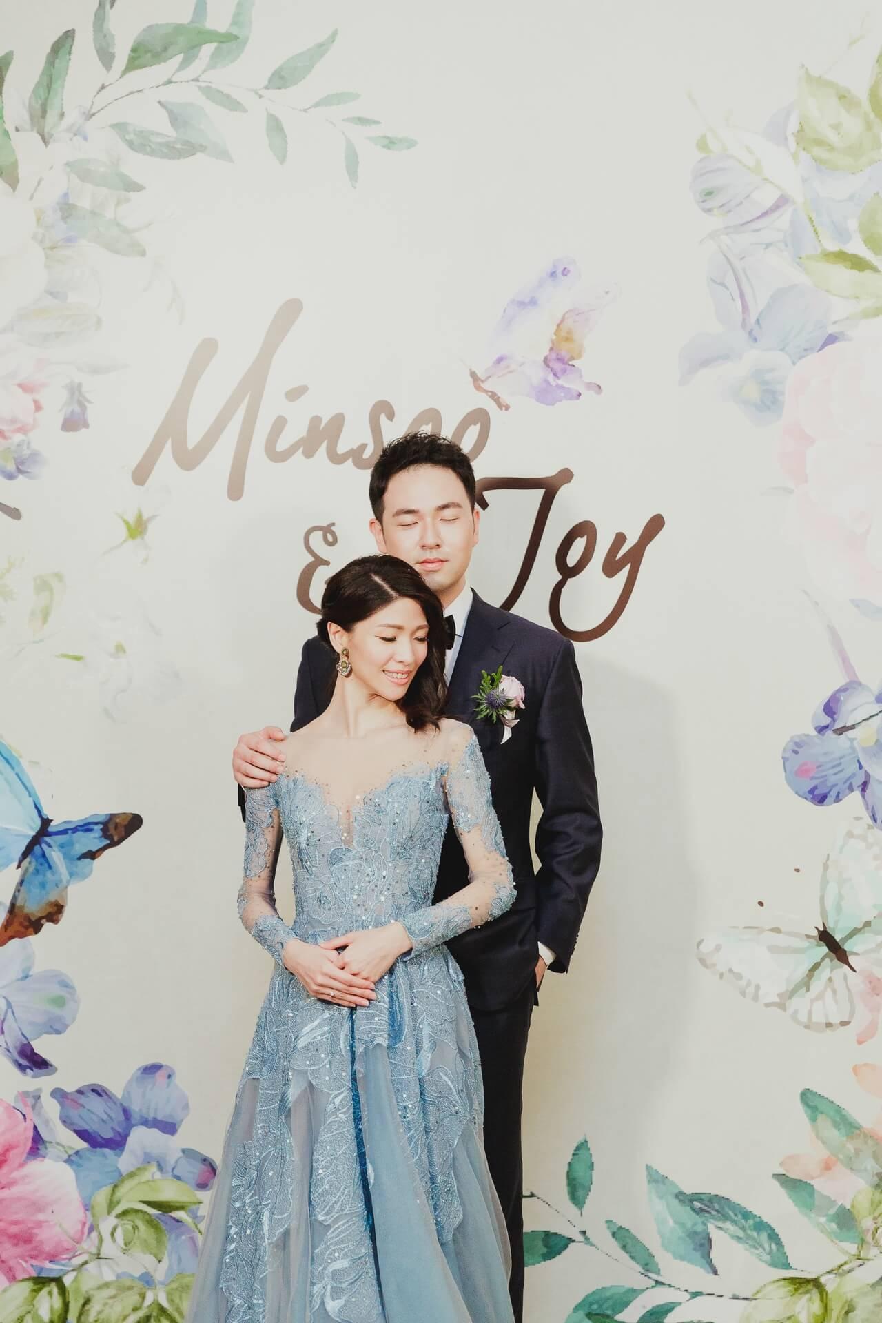misslala 婚禮紀錄 婚禮紀實 韓國婚禮 萬豪婚禮 萬豪儀式 推薦婚攝 底片風格 電影風格 -0079.jpg