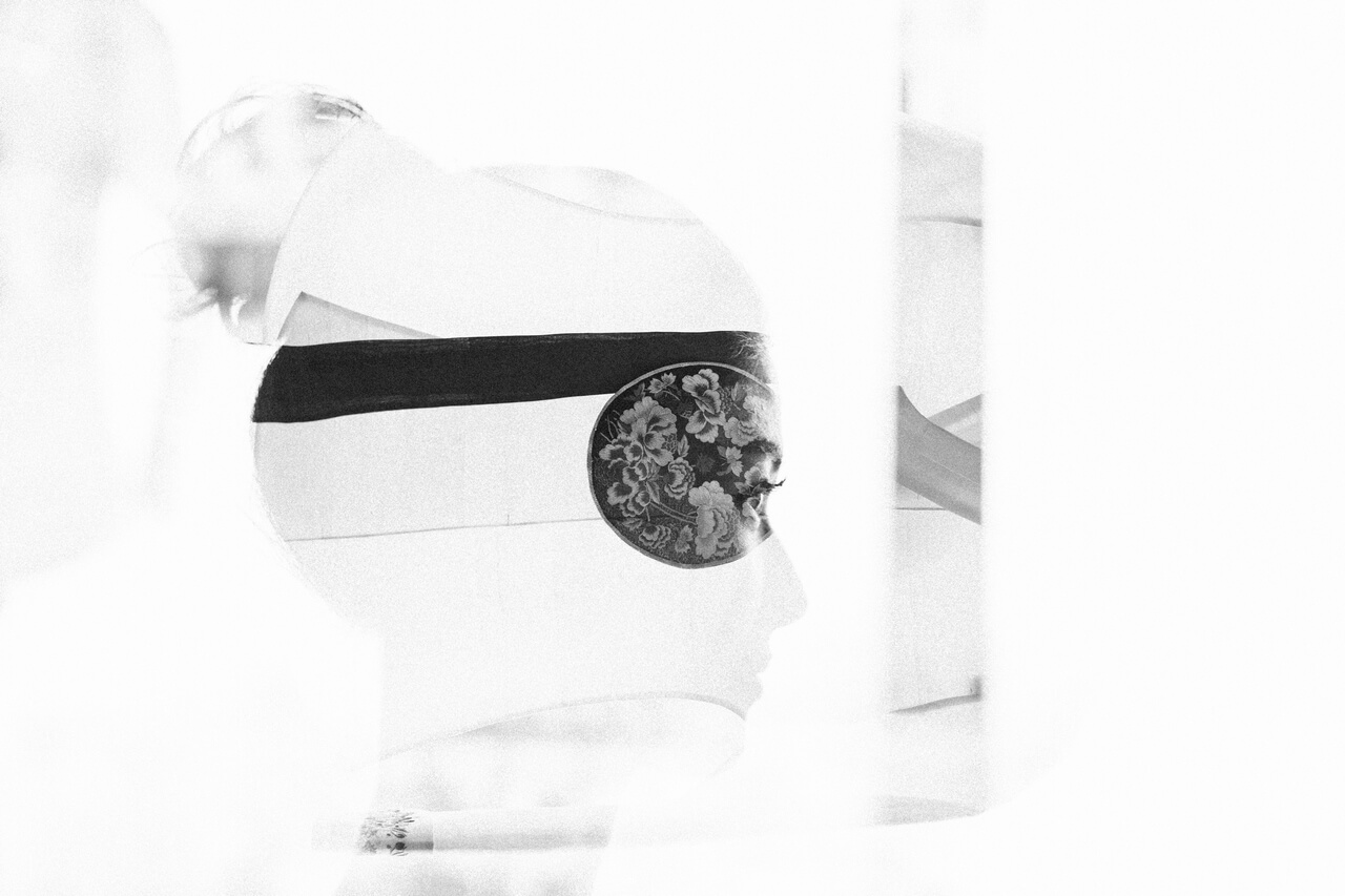 misslala 婚禮紀錄 婚禮紀實 韓國婚禮 萬豪婚禮 萬豪儀式 推薦婚攝 底片風格 電影風格 -0087.jpg