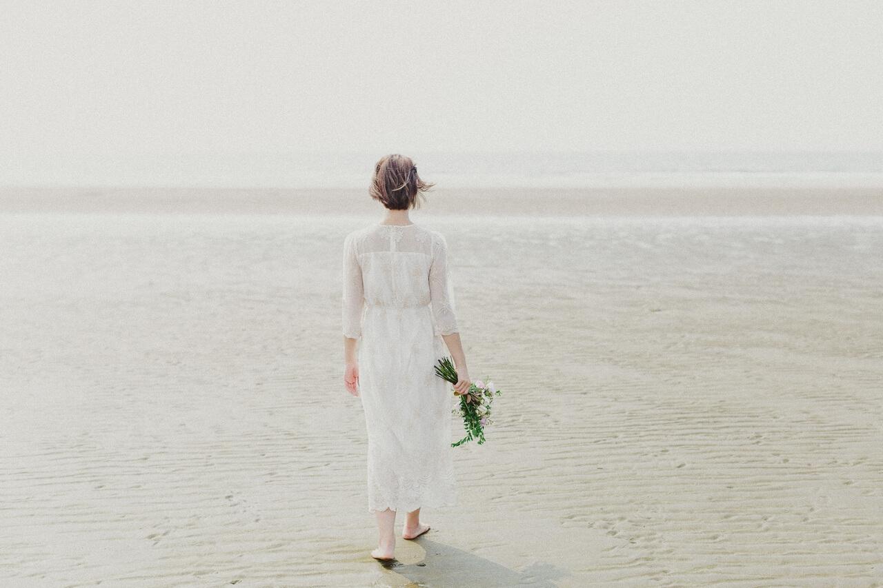 misslala 拉拉小姐 底片風格 電影風格 美式風格 清新 婚紗推薦 婚禮紀錄推薦 推薦婚攝 婚禮紀錄 女攝影師 女性角度-0004.jpg