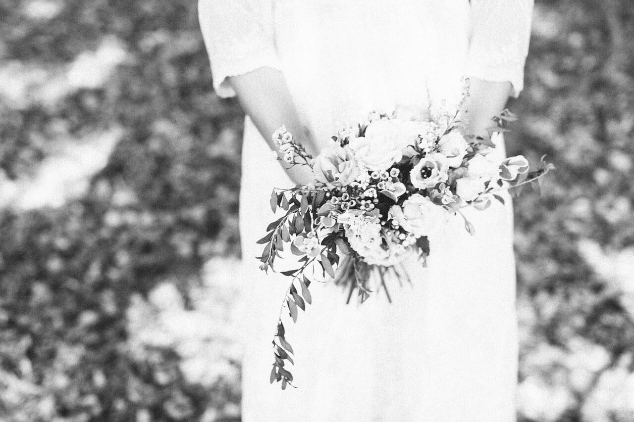 misslala 拉拉小姐 底片風格 電影風格 美式風格 清新 婚紗推薦 婚禮紀錄推薦 推薦婚攝 婚禮紀錄 女攝影師 女性角度-0006.jpg