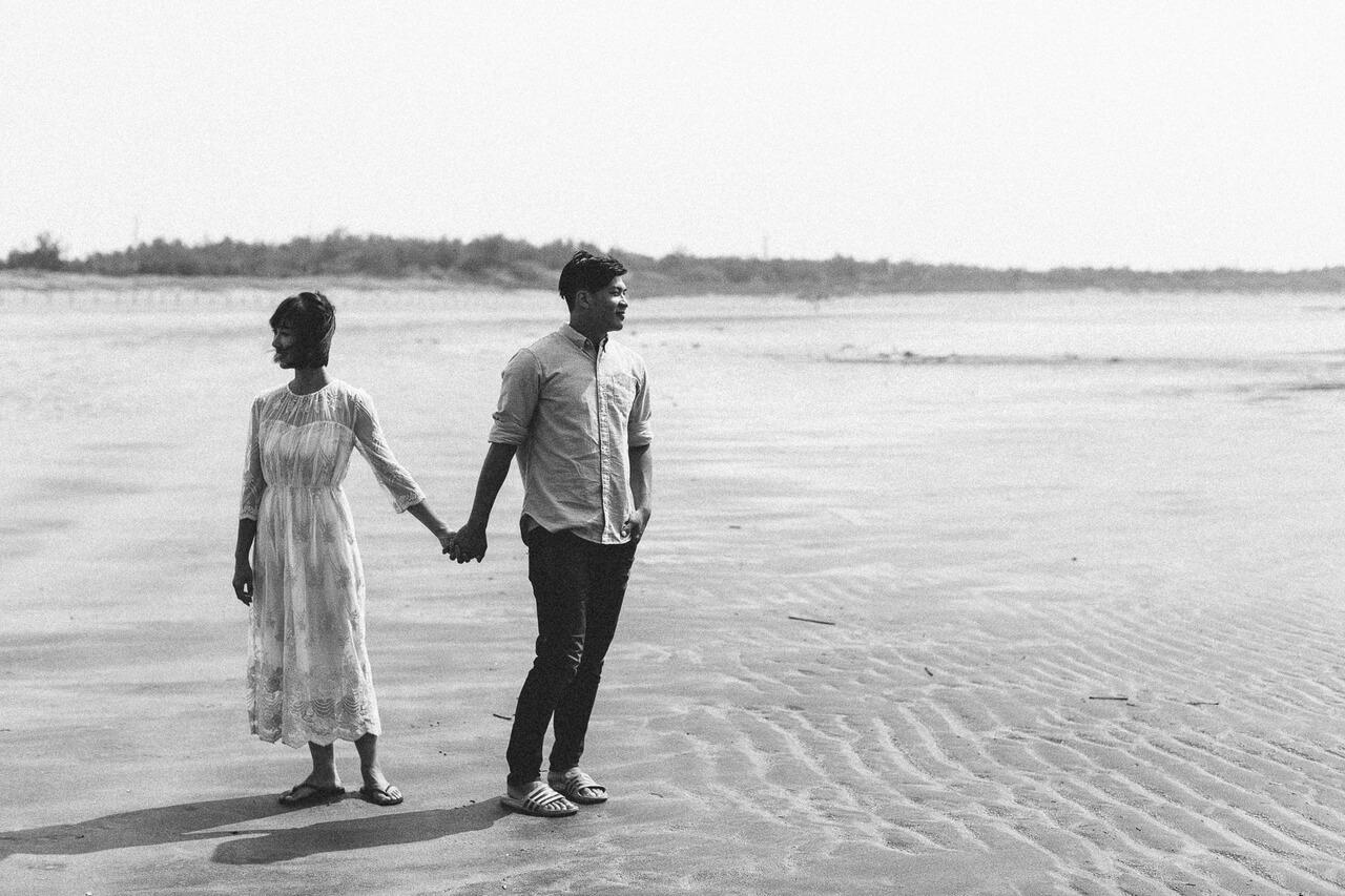 misslala 拉拉小姐 底片風格 電影風格 美式風格 清新 婚紗推薦 婚禮紀錄推薦 推薦婚攝 婚禮紀錄 女攝影師 女性角度-0007.jpg