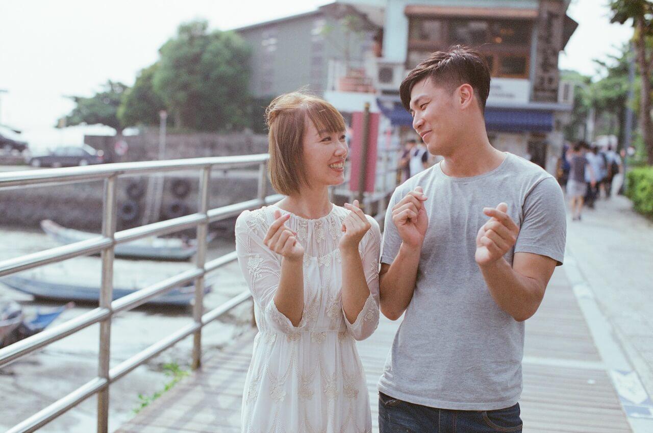 misslala 拉拉小姐 底片風格 電影風格 美式風格 清新 婚紗推薦 婚禮紀錄推薦 推薦婚攝 婚禮紀錄 女攝影師 女性角度-0043.jpg