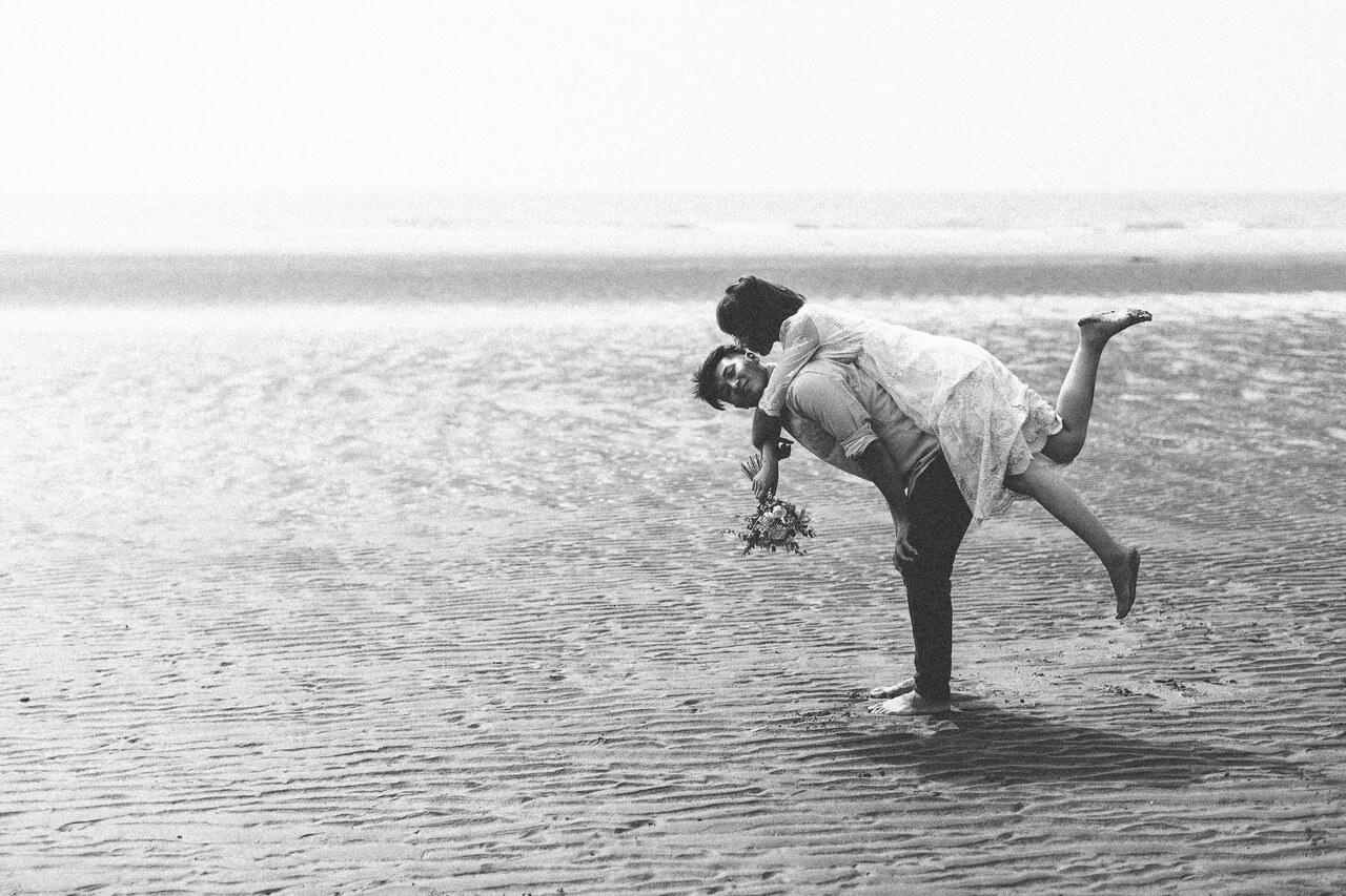 misslala 拉拉小姐 底片風格 電影風格 美式風格 清新 婚紗推薦 婚禮紀錄推薦 推薦婚攝 婚禮紀錄 女攝影師 女性角度-0010.jpg