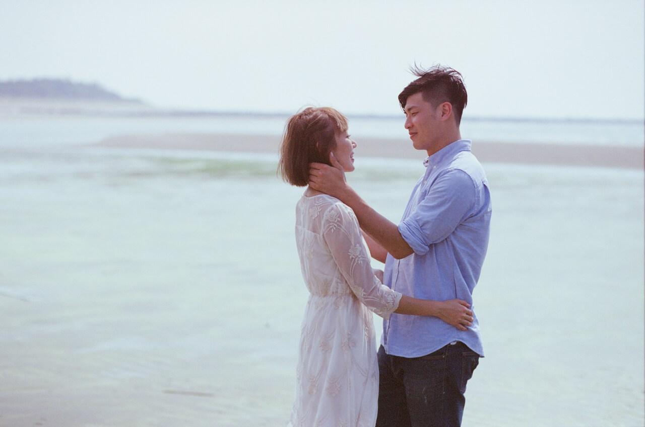 misslala 拉拉小姐 底片風格 電影風格 美式風格 清新 婚紗推薦 婚禮紀錄推薦 推薦婚攝 婚禮紀錄 女攝影師 女性角度-0054.jpg