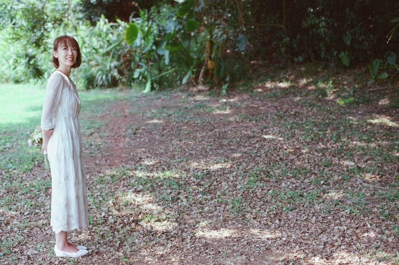 misslala 拉拉小姐 底片風格 電影風格 美式風格 清新 婚紗推薦 婚禮紀錄推薦 推薦婚攝 婚禮紀錄 女攝影師 女性角度-0066.jpg