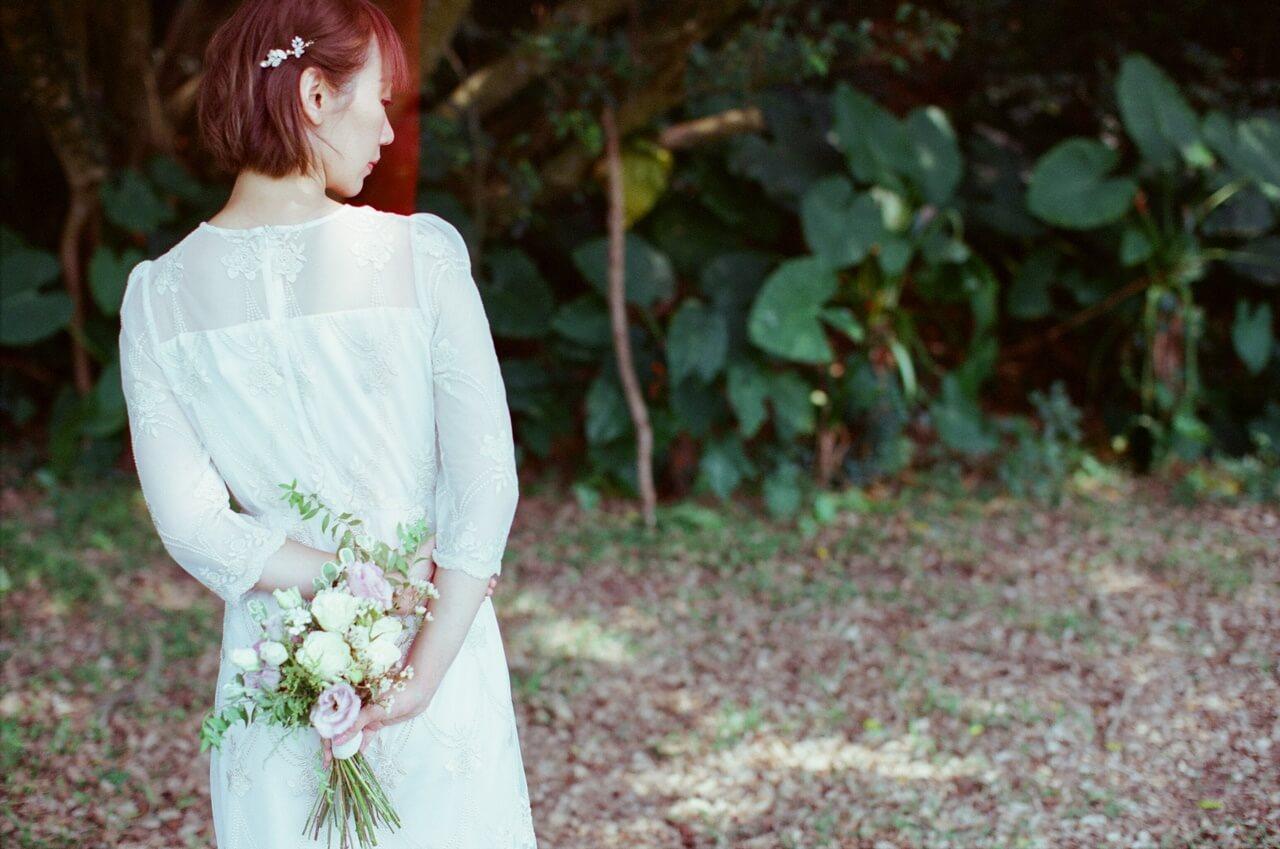 misslala 拉拉小姐 底片風格 電影風格 美式風格 清新 婚紗推薦 婚禮紀錄推薦 推薦婚攝 婚禮紀錄 女攝影師 女性角度-0067.jpg