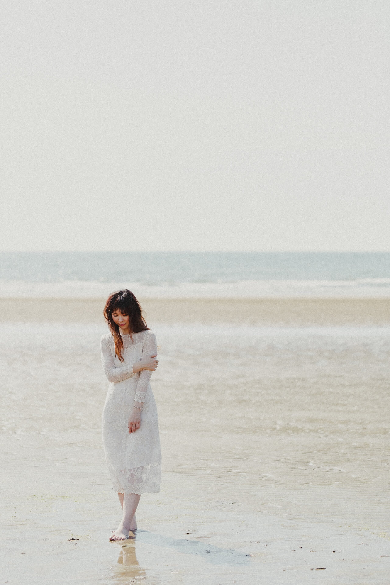 max fine art  攝影工作室 最佳婚禮紀錄推薦 海外婚禮推薦 底片風格 戶外婚禮推薦 台北婚攝 婚攝推薦 推薦婚攝 - 0007.jpg