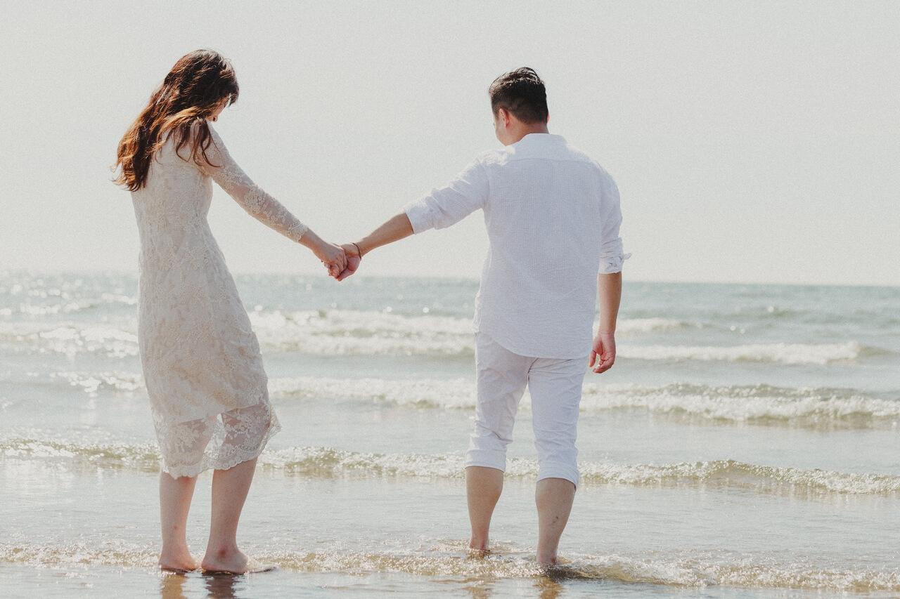 max fine art  攝影工作室 最佳婚禮紀錄推薦 海外婚禮推薦 底片風格 戶外婚禮推薦 台北婚攝 婚攝推薦 推薦婚攝 - 0010.jpg