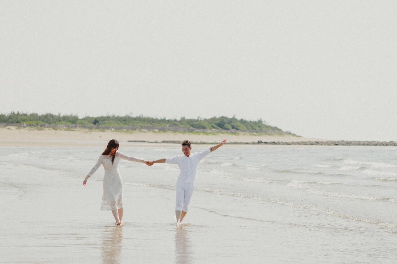 max fine art  攝影工作室 最佳婚禮紀錄推薦 海外婚禮推薦 底片風格 戶外婚禮推薦 台北婚攝 婚攝推薦 推薦婚攝 - 0011.jpg