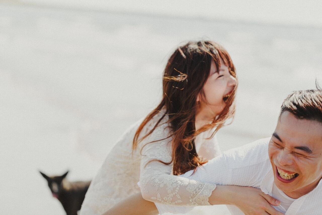 max fine art  攝影工作室 最佳婚禮紀錄推薦 海外婚禮推薦 底片風格 戶外婚禮推薦 台北婚攝 婚攝推薦 推薦婚攝 - 0013.jpg