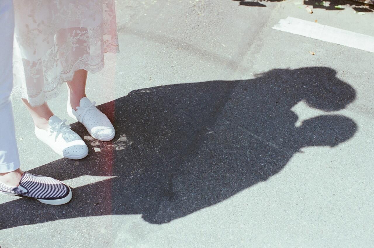 max fine art  攝影工作室 最佳婚禮紀錄推薦 海外婚禮推薦 底片風格 戶外婚禮推薦 台北婚攝 婚攝推薦 推薦婚攝 - 0022.jpg