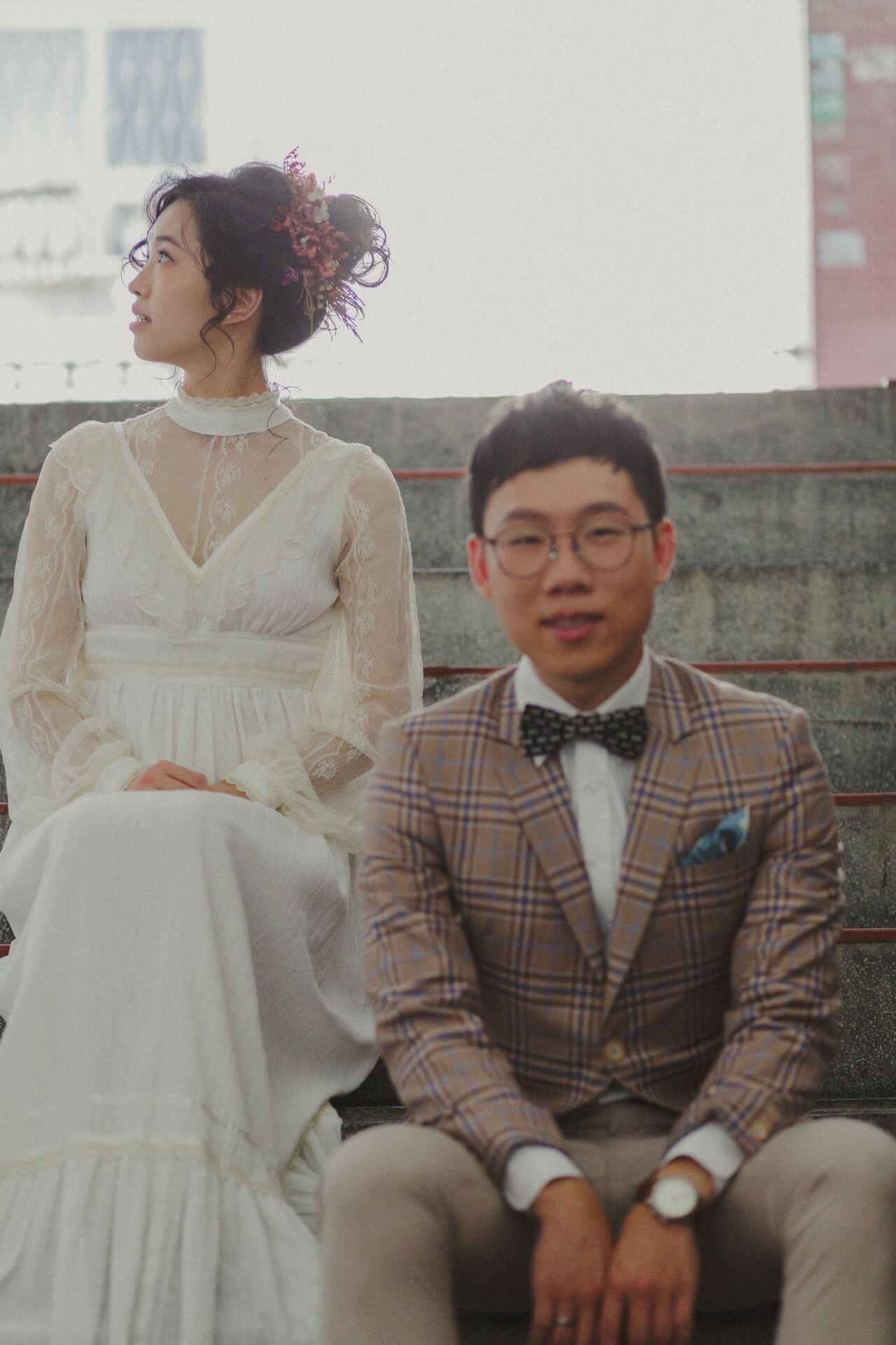 max fine art  攝影工作室 最佳婚禮紀錄推薦 海外婚禮推薦 底片風格 戶外婚禮推薦 台北婚攝 婚攝推薦 推薦婚攝 - 0004 (複製).jpg