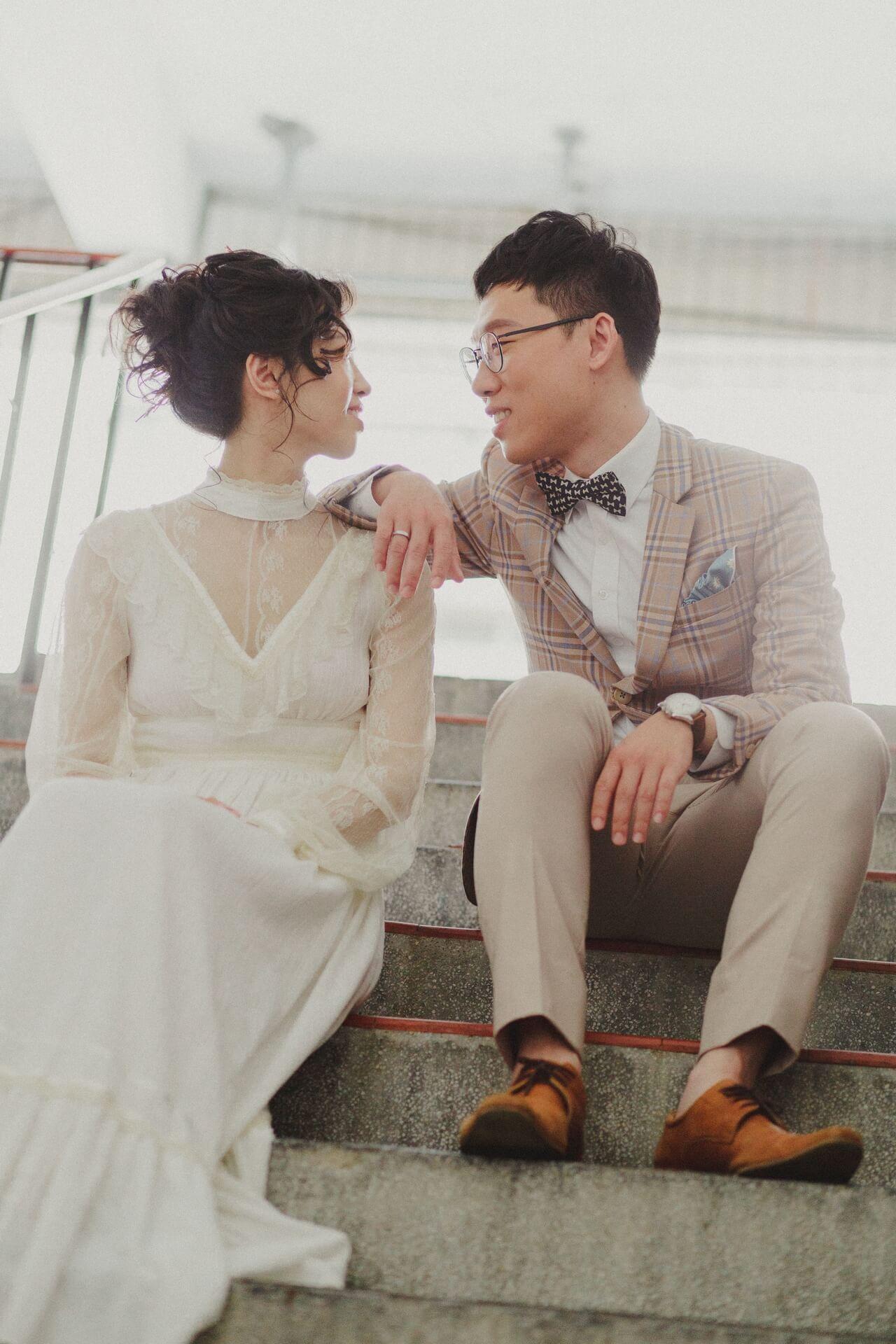 max fine art  攝影工作室 最佳婚禮紀錄推薦 海外婚禮推薦 底片風格 戶外婚禮推薦 台北婚攝 婚攝推薦 推薦婚攝 - 0005 (複製).jpg