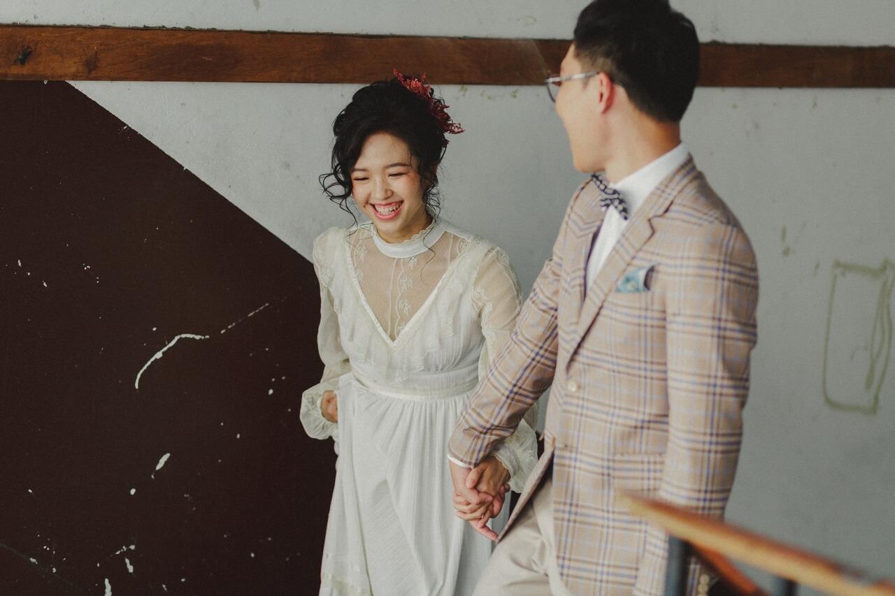 max fine art  攝影工作室 最佳婚禮紀錄推薦 海外婚禮推薦 底片風格 戶外婚禮推薦 台北婚攝 婚攝推薦 推薦婚攝 - 0007 (複製).jpg