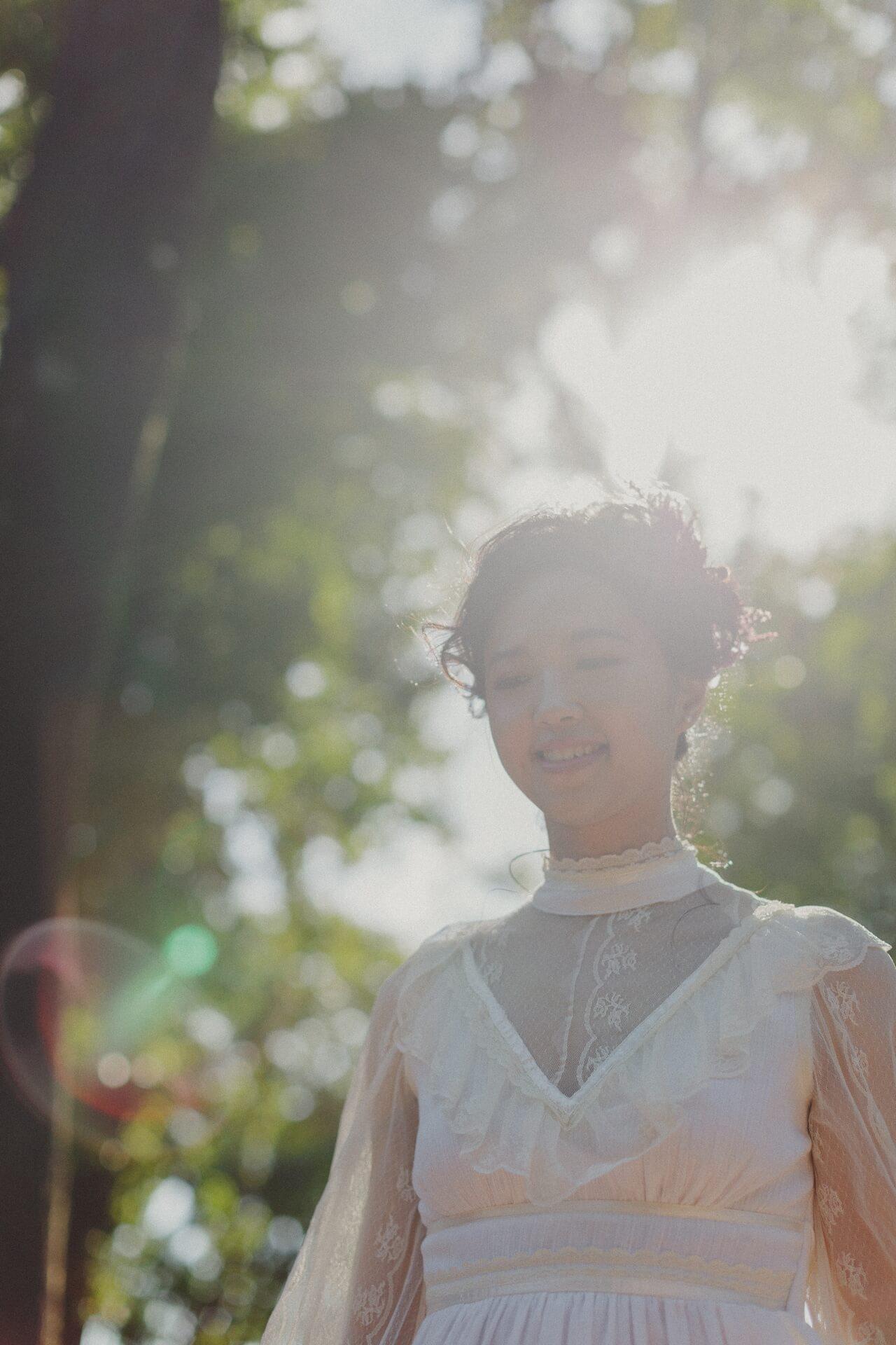 max fine art  攝影工作室 最佳婚禮紀錄推薦 海外婚禮推薦 底片風格 戶外婚禮推薦 台北婚攝 婚攝推薦 推薦婚攝 - 0011 (複製).jpg