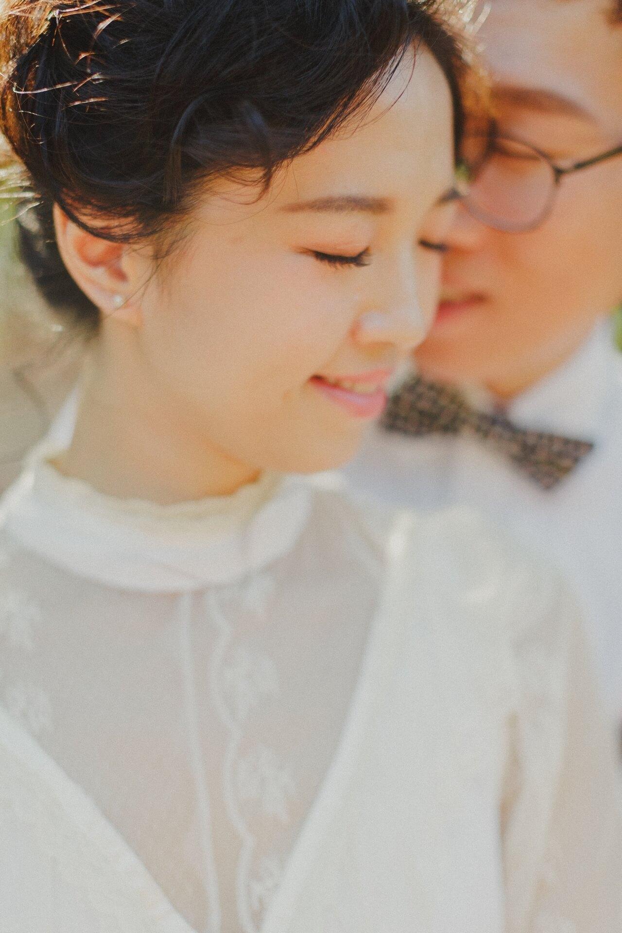 max fine art  攝影工作室 最佳婚禮紀錄推薦 海外婚禮推薦 底片風格 戶外婚禮推薦 台北婚攝 婚攝推薦 推薦婚攝 - 0012 (複製).jpg