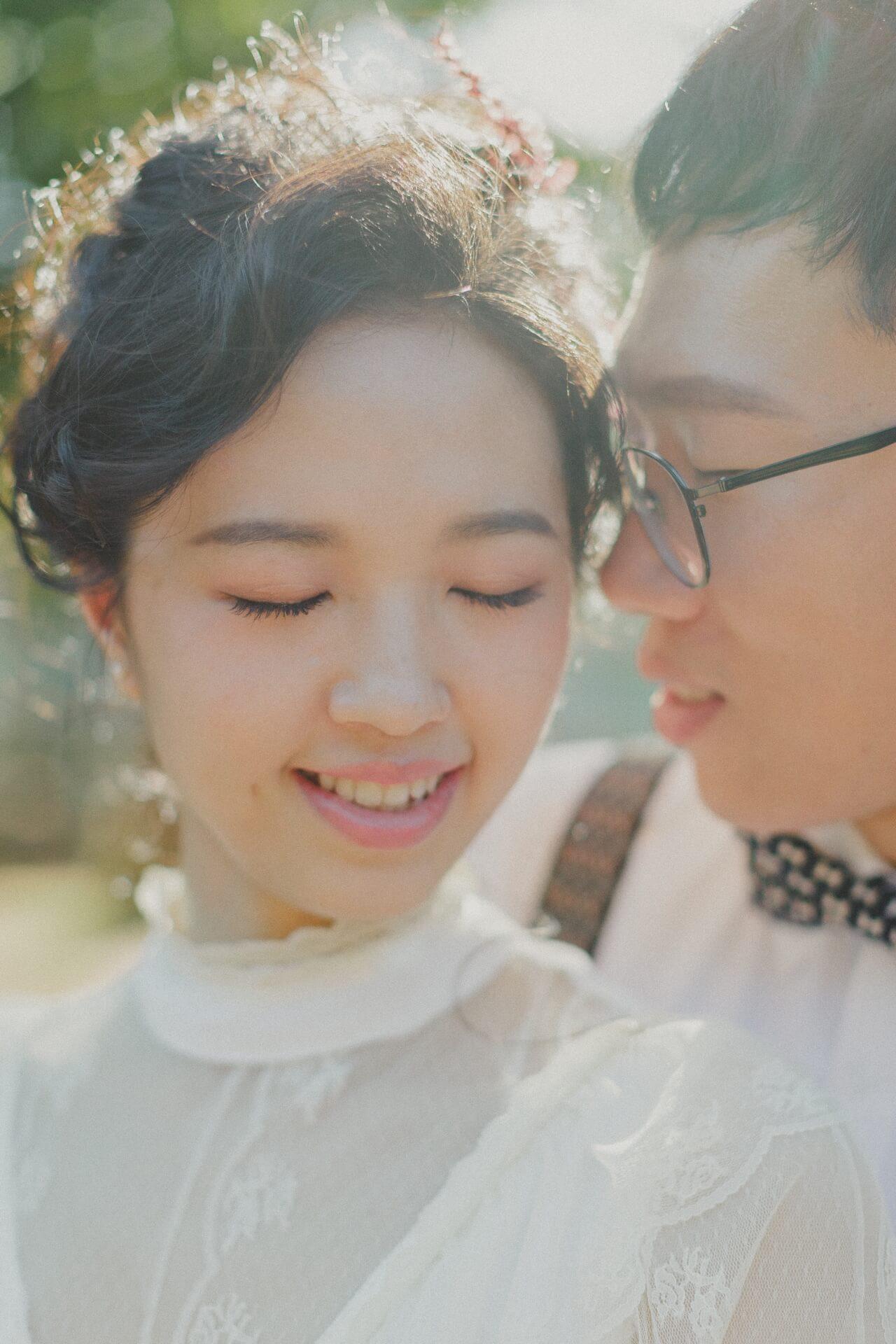 max fine art  攝影工作室 最佳婚禮紀錄推薦 海外婚禮推薦 底片風格 戶外婚禮推薦 台北婚攝 婚攝推薦 推薦婚攝 - 0013 (複製).jpg