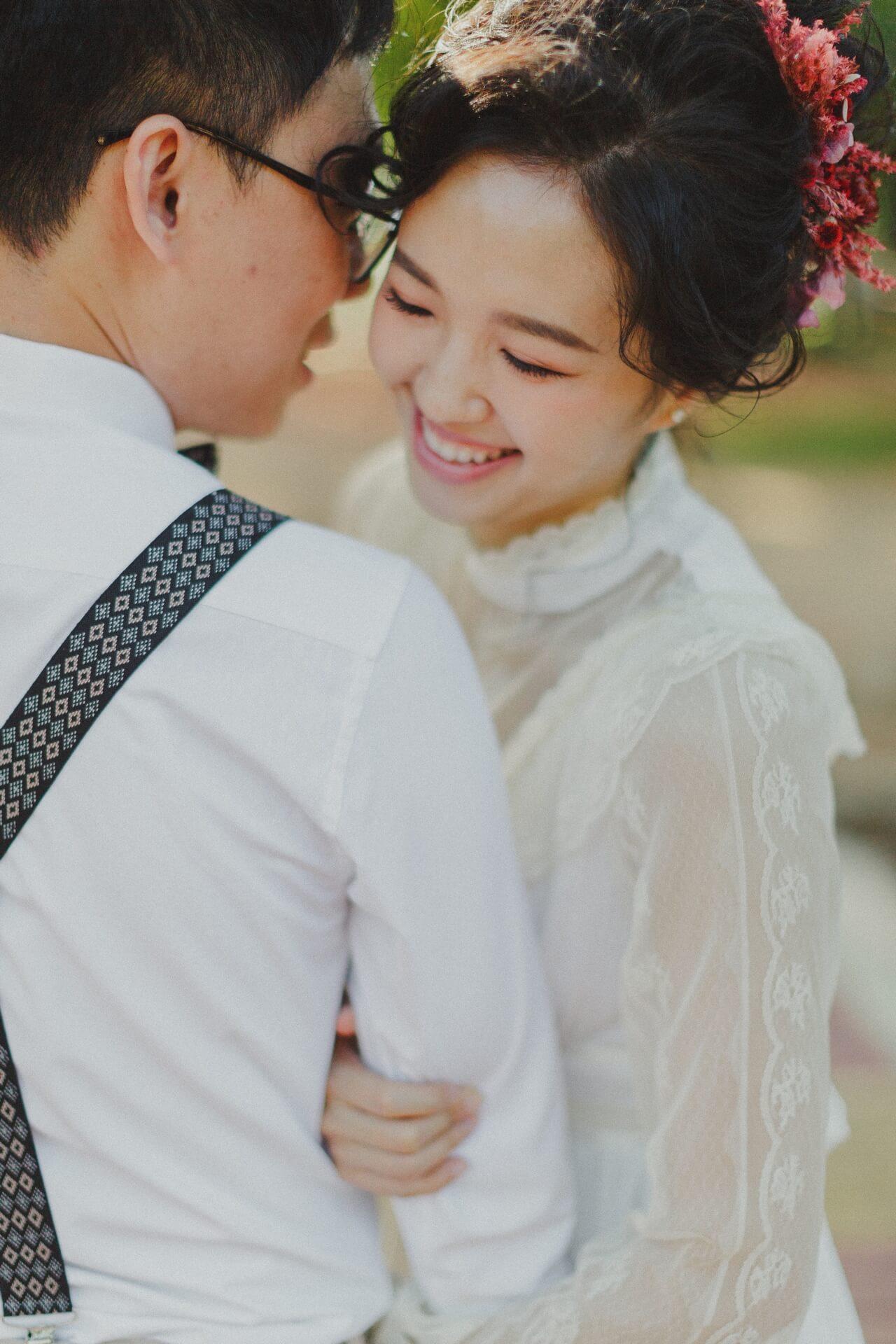 max fine art  攝影工作室 最佳婚禮紀錄推薦 海外婚禮推薦 底片風格 戶外婚禮推薦 台北婚攝 婚攝推薦 推薦婚攝 - 0014 (複製).jpg