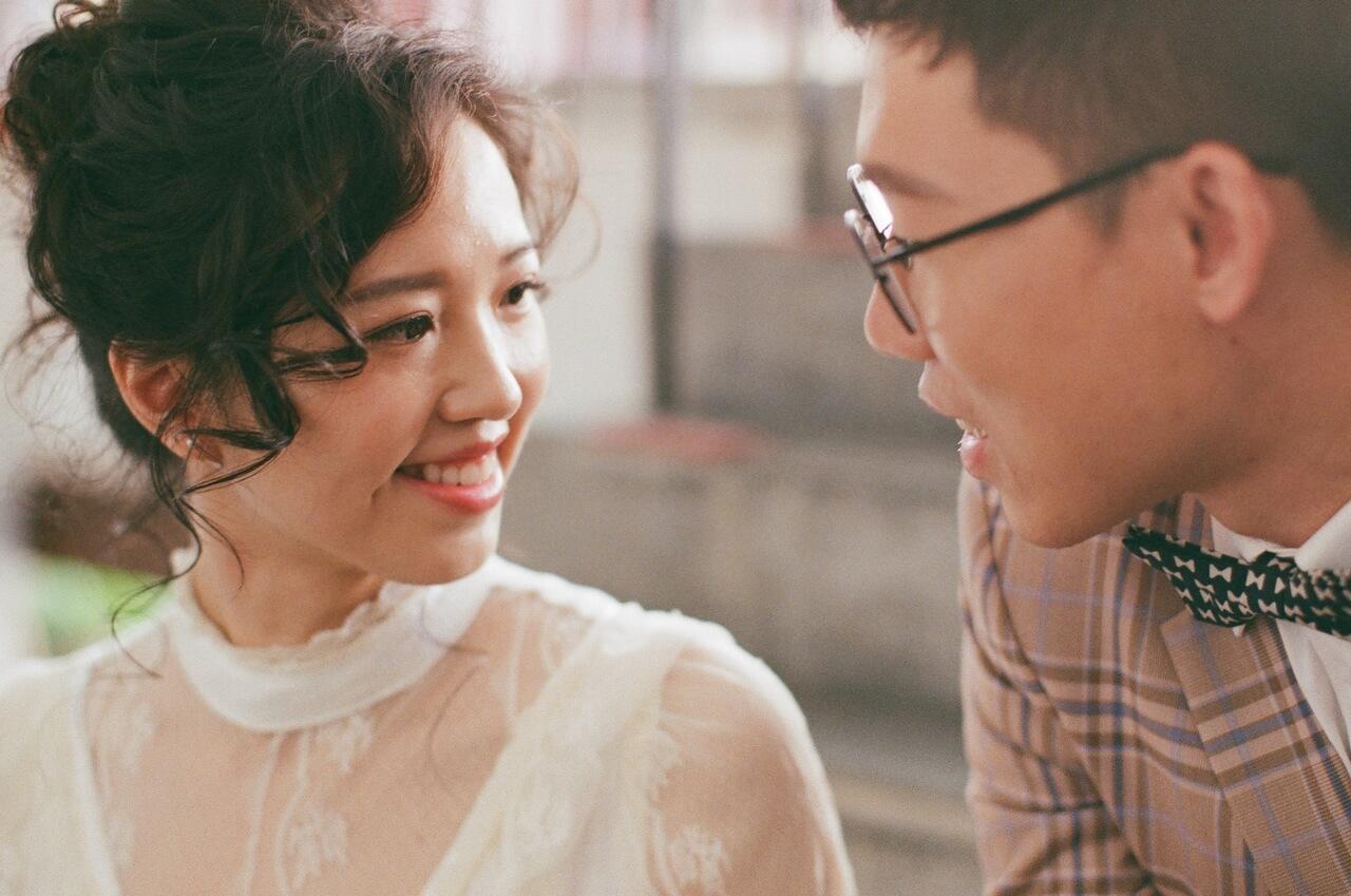 max fine art  攝影工作室 最佳婚禮紀錄推薦 海外婚禮推薦 底片風格 戶外婚禮推薦 台北婚攝 婚攝推薦 推薦婚攝 - 0015 (複製).jpg