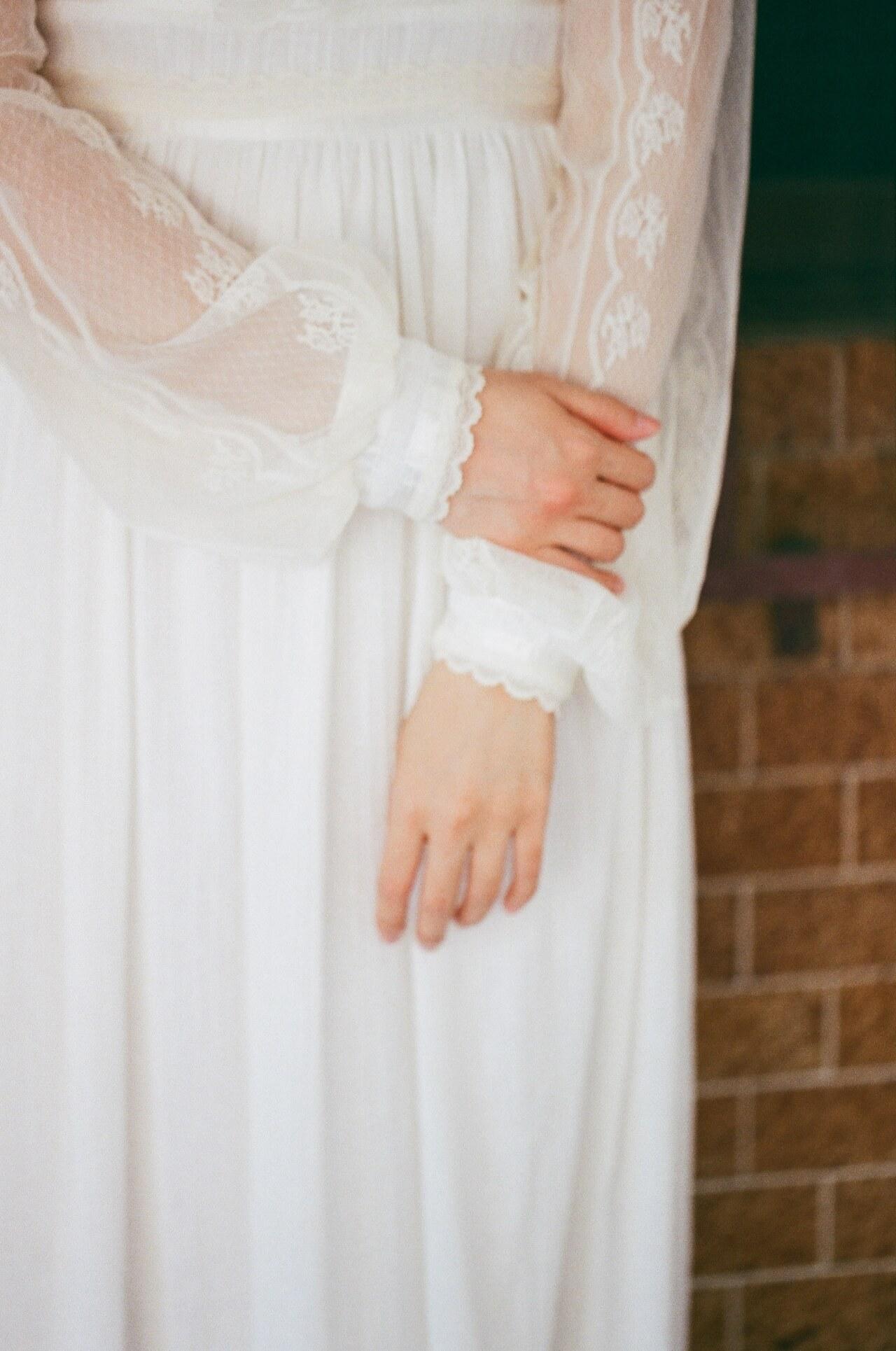 max fine art  攝影工作室 最佳婚禮紀錄推薦 海外婚禮推薦 底片風格 戶外婚禮推薦 台北婚攝 婚攝推薦 推薦婚攝 - 0016 (複製).jpg