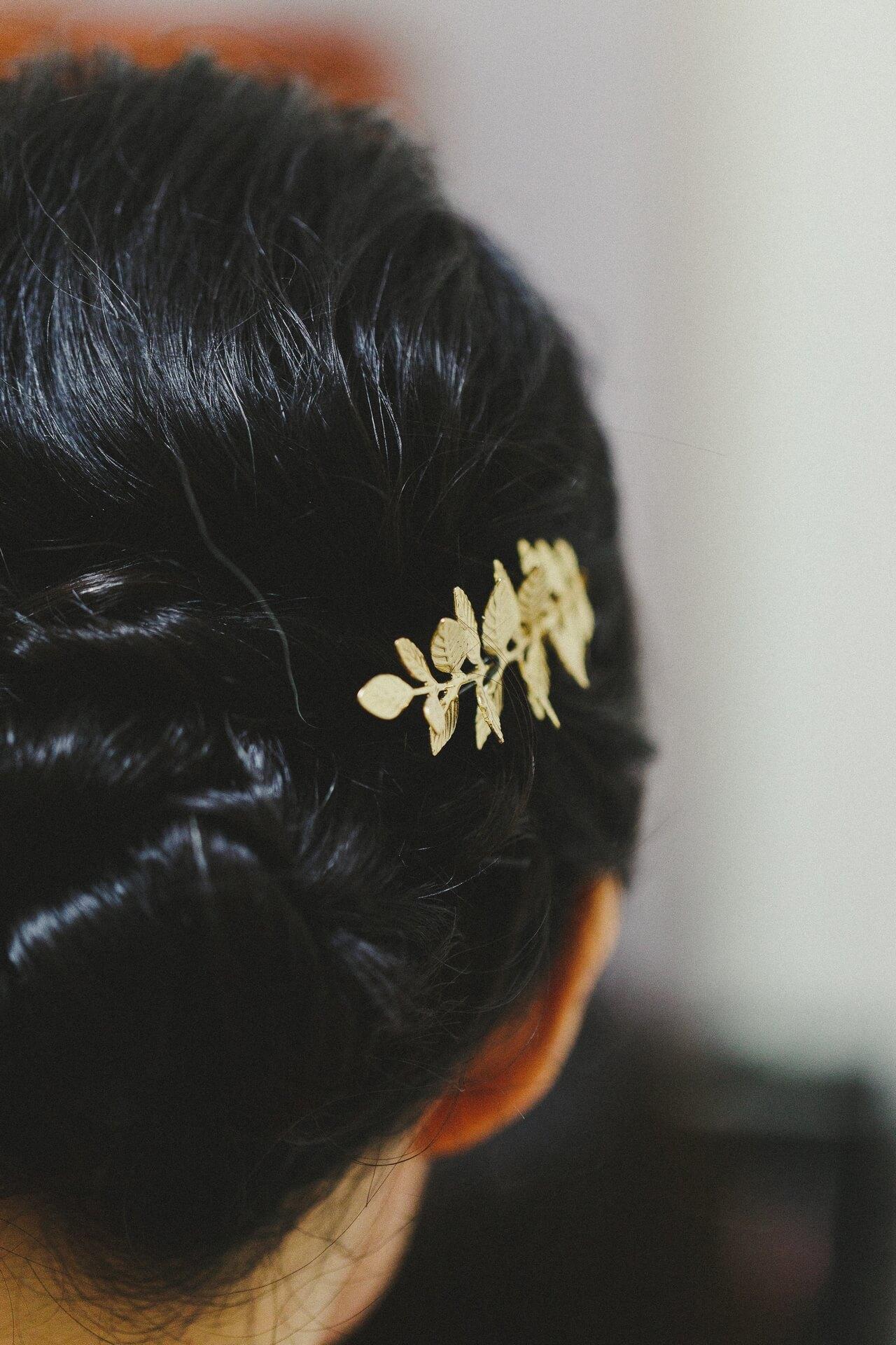 max fine art  攝影工作室 最佳婚禮紀錄推薦 海外婚禮推薦 底片風格 戶外婚禮推薦 台北婚攝 婚攝推薦 推薦婚攝 - 0004.jpg