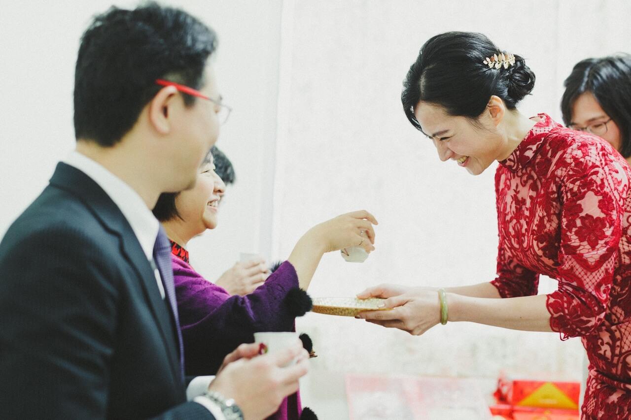 max fine art  攝影工作室 最佳婚禮紀錄推薦 海外婚禮推薦 底片風格 戶外婚禮推薦 台北婚攝 婚攝推薦 推薦婚攝 - 0012.jpg