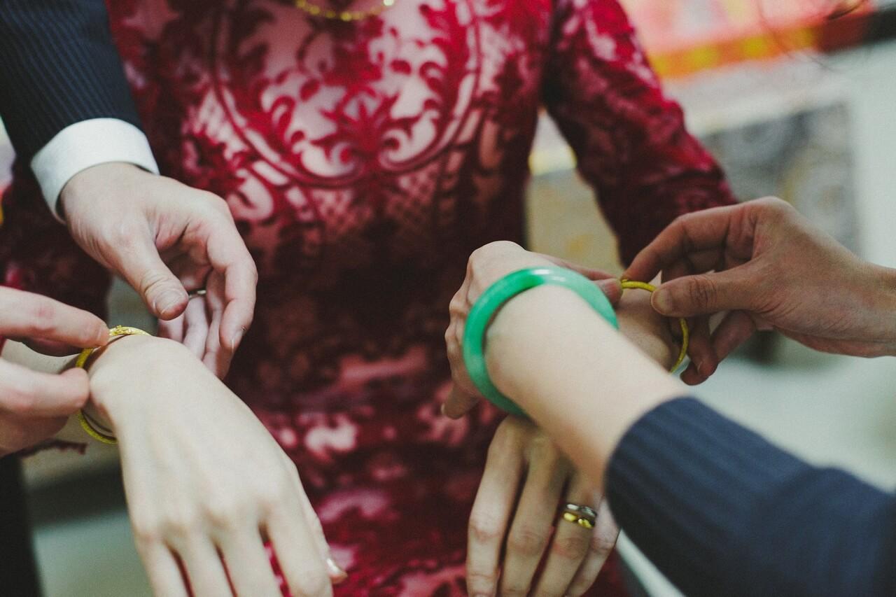 max fine art  攝影工作室 最佳婚禮紀錄推薦 海外婚禮推薦 底片風格 戶外婚禮推薦 台北婚攝 婚攝推薦 推薦婚攝 - 0016.jpg