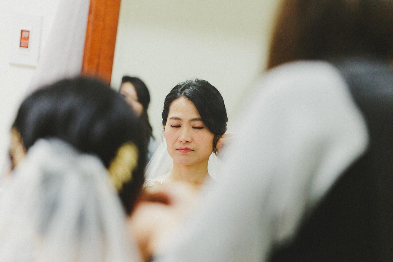 max fine art  攝影工作室 最佳婚禮紀錄推薦 海外婚禮推薦 底片風格 戶外婚禮推薦 台北婚攝 婚攝推薦 推薦婚攝 - 0018.jpg