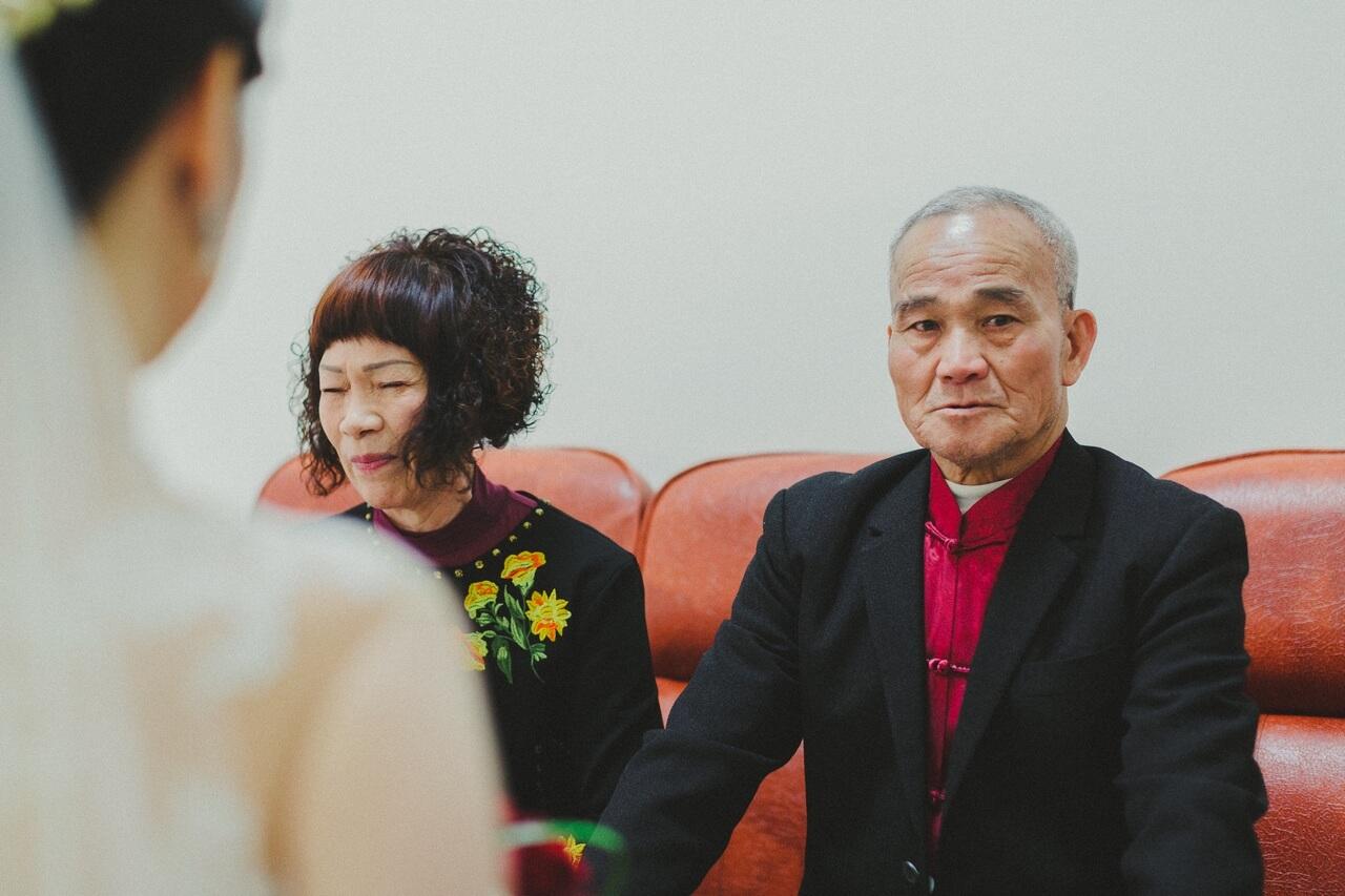 max fine art  攝影工作室 最佳婚禮紀錄推薦 海外婚禮推薦 底片風格 戶外婚禮推薦 台北婚攝 婚攝推薦 推薦婚攝 - 0023.jpg