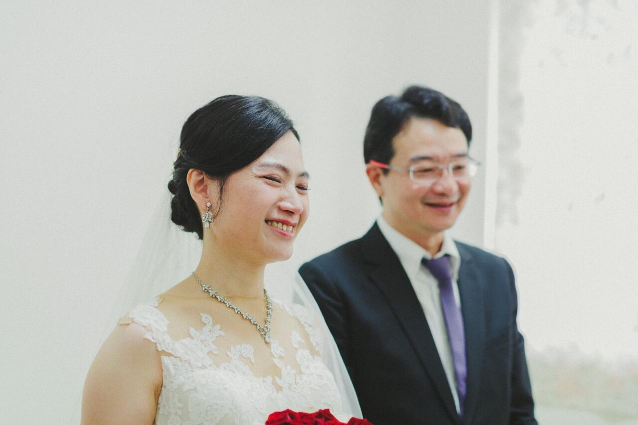 max fine art  攝影工作室 最佳婚禮紀錄推薦 海外婚禮推薦 底片風格 戶外婚禮推薦 台北婚攝 婚攝推薦 推薦婚攝 - 0026.jpg