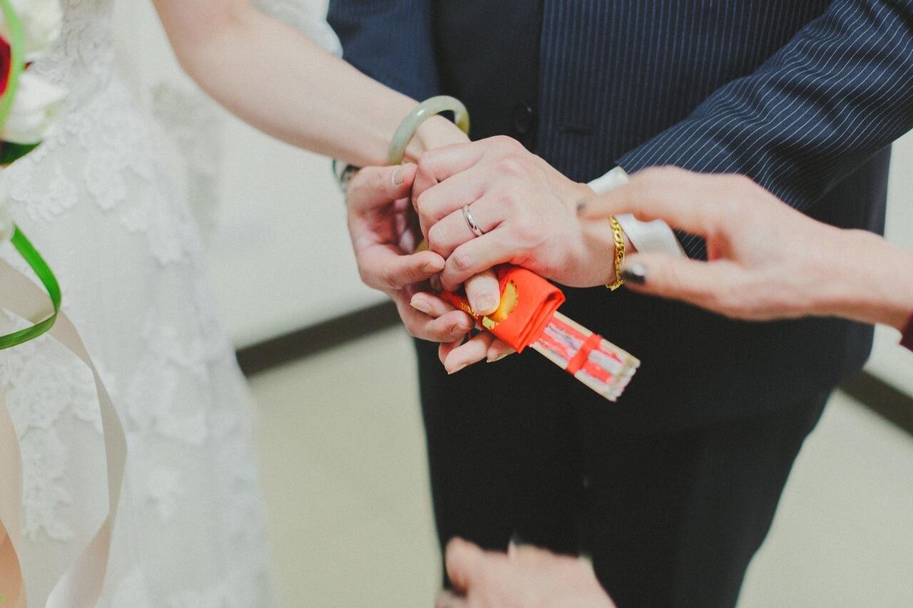 max fine art  攝影工作室 最佳婚禮紀錄推薦 海外婚禮推薦 底片風格 戶外婚禮推薦 台北婚攝 婚攝推薦 推薦婚攝 - 0030.jpg
