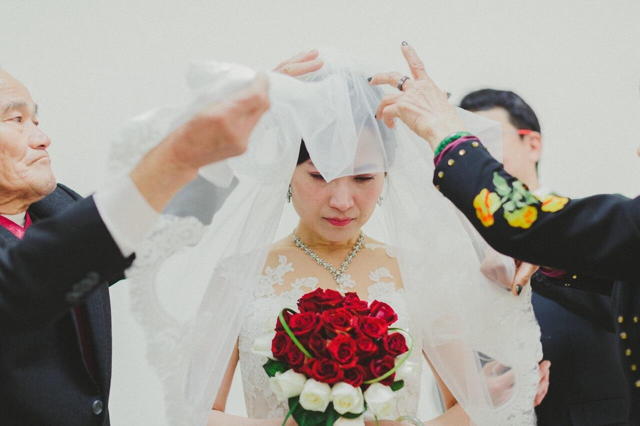 max fine art  攝影工作室 最佳婚禮紀錄推薦 海外婚禮推薦 底片風格 戶外婚禮推薦 台北婚攝 婚攝推薦 推薦婚攝 - 0031.jpg