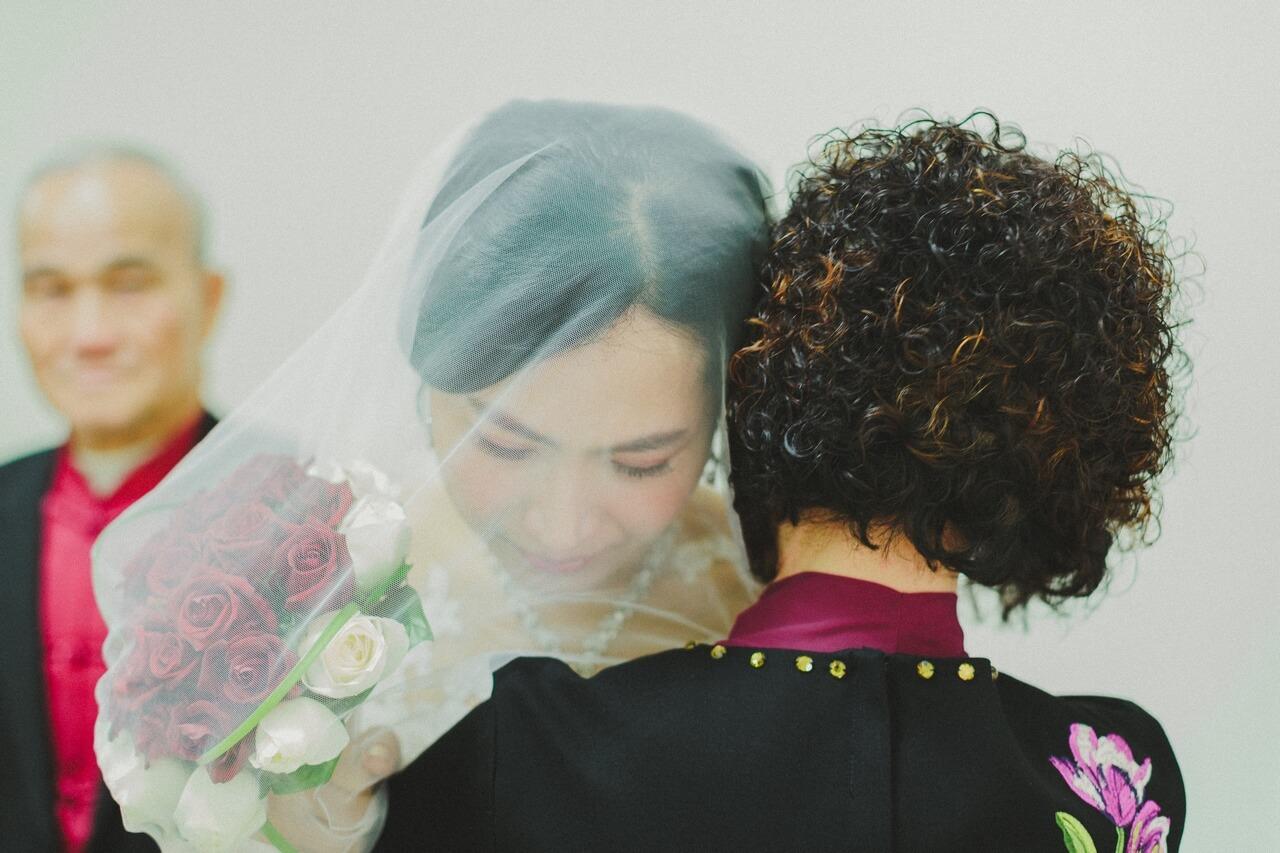 max fine art  攝影工作室 最佳婚禮紀錄推薦 海外婚禮推薦 底片風格 戶外婚禮推薦 台北婚攝 婚攝推薦 推薦婚攝 - 0035.jpg