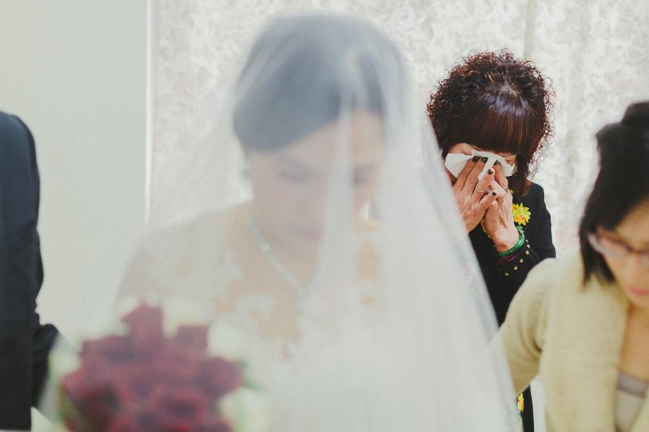 max fine art  攝影工作室 最佳婚禮紀錄推薦 海外婚禮推薦 底片風格 戶外婚禮推薦 台北婚攝 婚攝推薦 推薦婚攝 - 0036.jpg