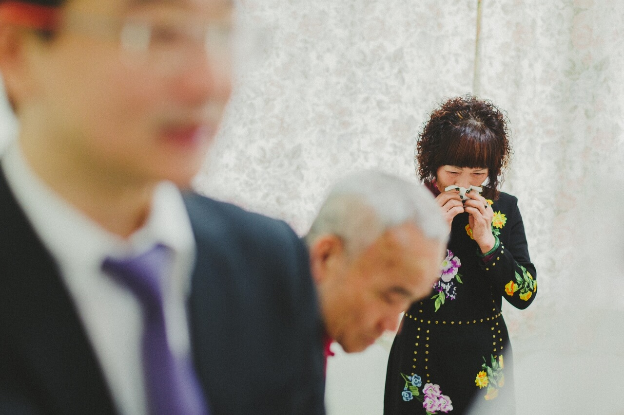 max fine art  攝影工作室 最佳婚禮紀錄推薦 海外婚禮推薦 底片風格 戶外婚禮推薦 台北婚攝 婚攝推薦 推薦婚攝 - 0037.jpg