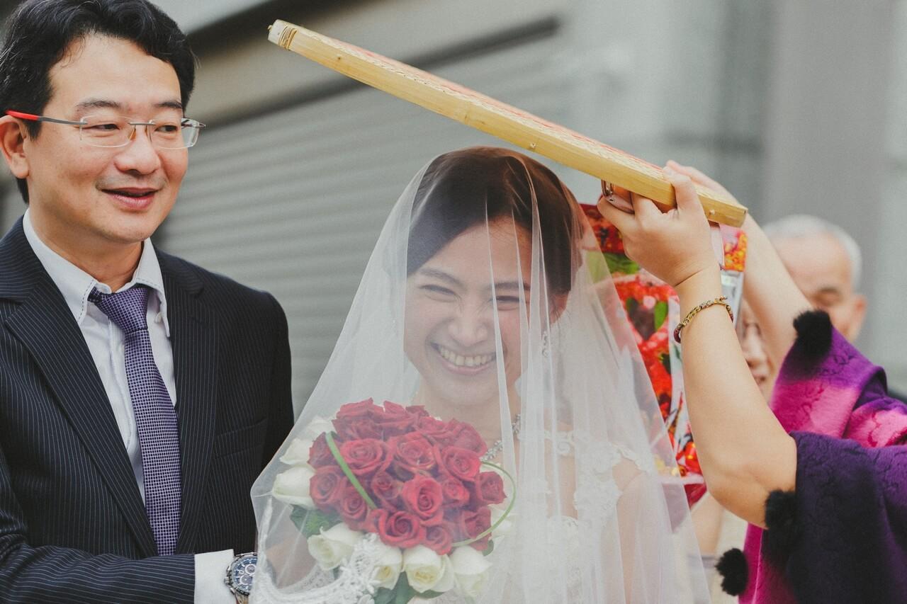 max fine art  攝影工作室 最佳婚禮紀錄推薦 海外婚禮推薦 底片風格 戶外婚禮推薦 台北婚攝 婚攝推薦 推薦婚攝 - 0038.jpg