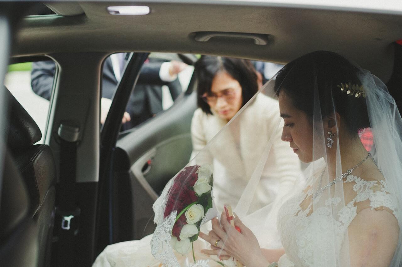 max fine art  攝影工作室 最佳婚禮紀錄推薦 海外婚禮推薦 底片風格 戶外婚禮推薦 台北婚攝 婚攝推薦 推薦婚攝 - 0039.jpg