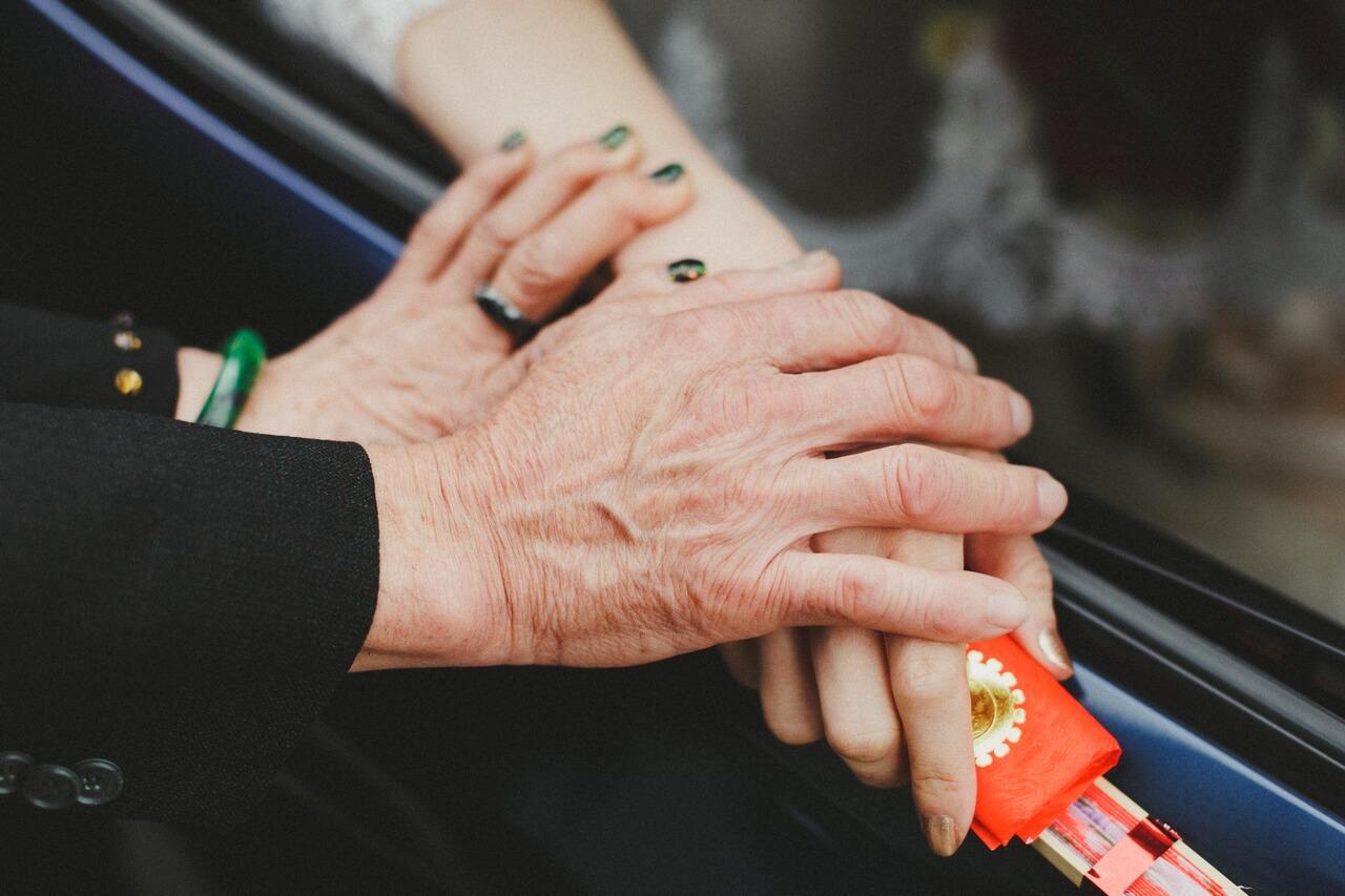 max fine art  攝影工作室 最佳婚禮紀錄推薦 海外婚禮推薦 底片風格 戶外婚禮推薦 台北婚攝 婚攝推薦 推薦婚攝 - 0042.jpg