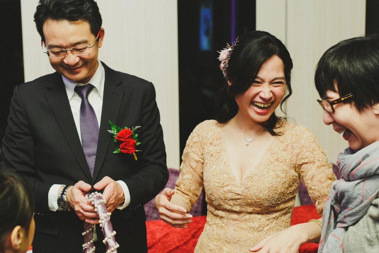 max fine art  攝影工作室 最佳婚禮紀錄推薦 海外婚禮推薦 底片風格 戶外婚禮推薦 台北婚攝 婚攝推薦 推薦婚攝 - 0046.jpg