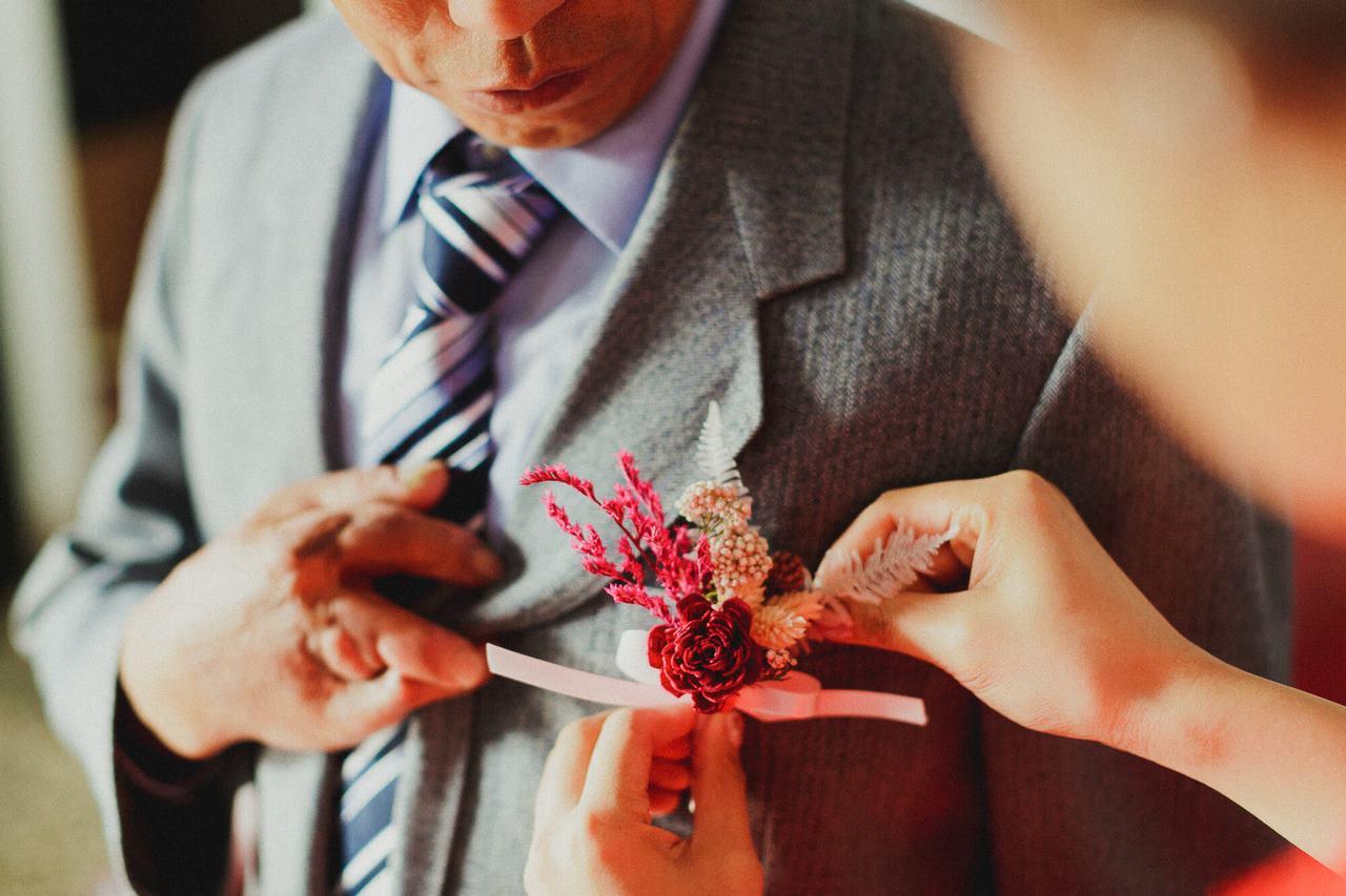 max fine art 婚禮紀錄推薦、自助婚禮、海外婚禮推薦、家庭寫真 - 0011 (複製).jpg