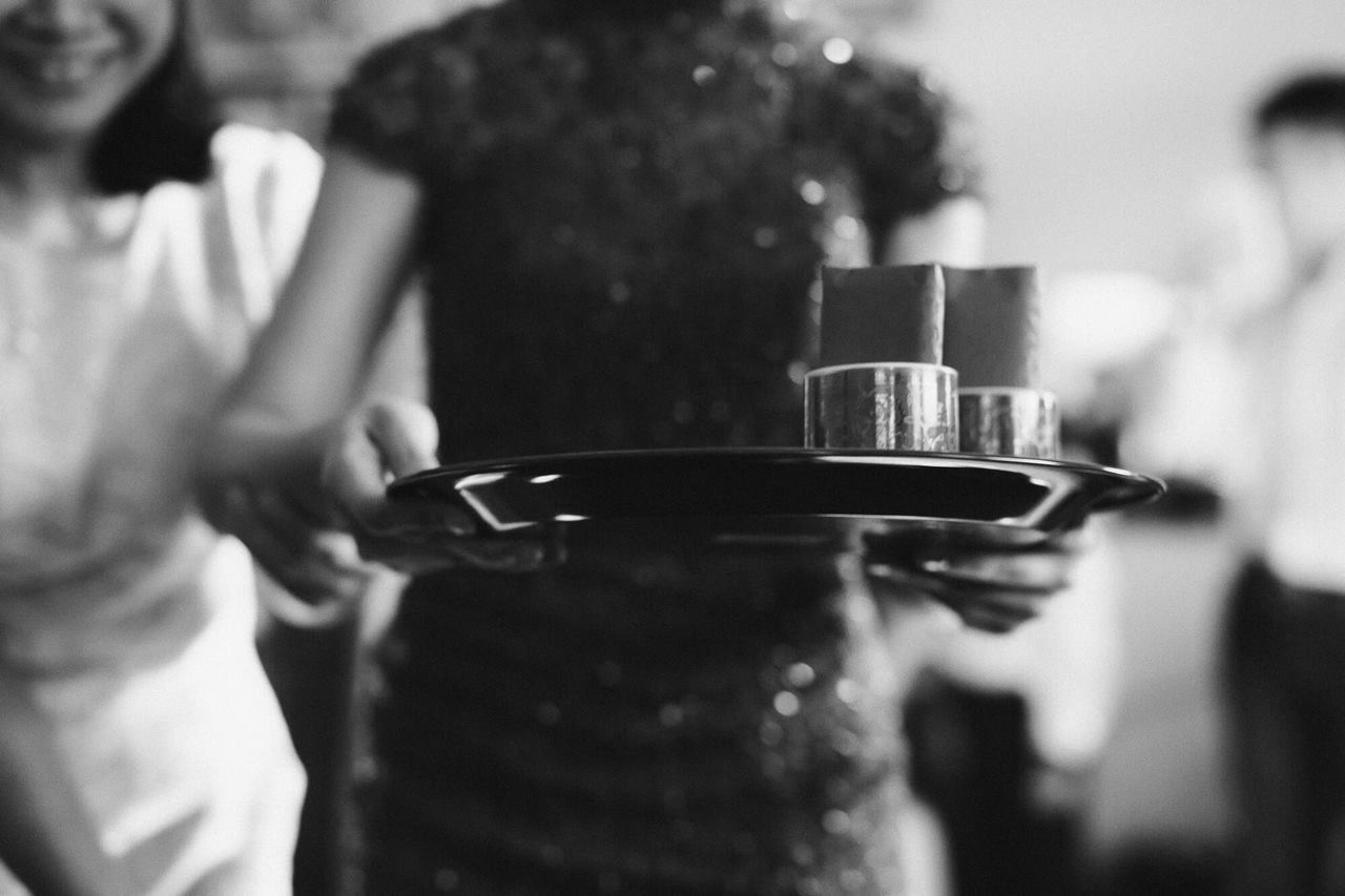 max fine art 婚禮紀錄推薦、自助婚禮、海外婚禮推薦、家庭寫真 - 0018 (複製).jpg