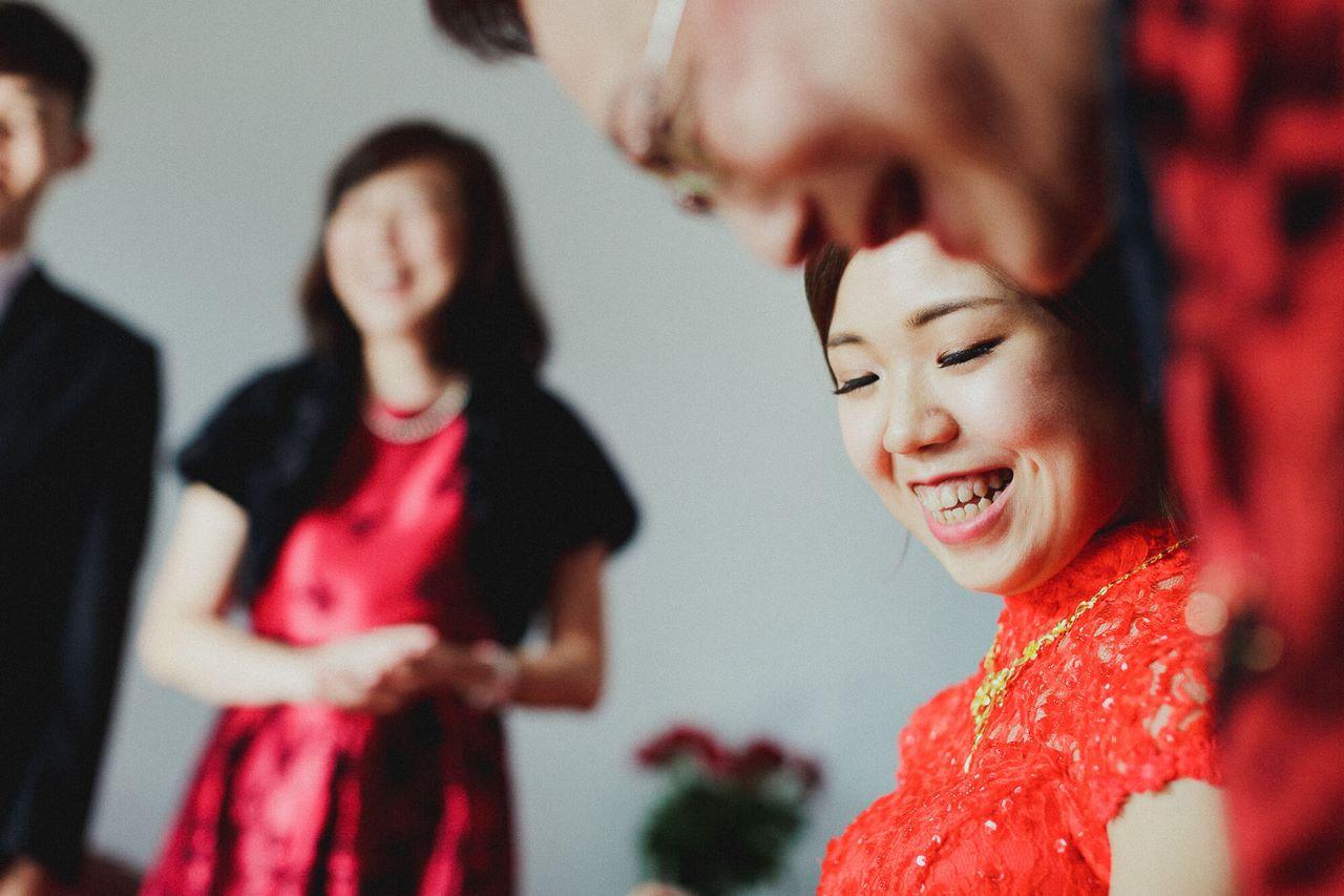 max fine art 婚禮紀錄推薦、自助婚禮、海外婚禮推薦、家庭寫真 - 0024 (複製).jpg