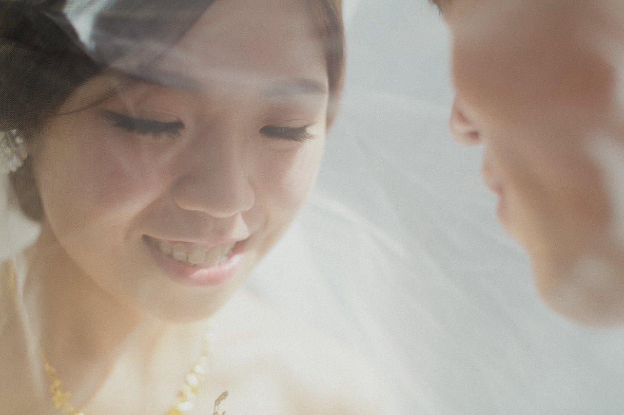 max fine art 婚禮紀錄推薦、自助婚禮、海外婚禮推薦、家庭寫真 - 0034 (複製).jpg
