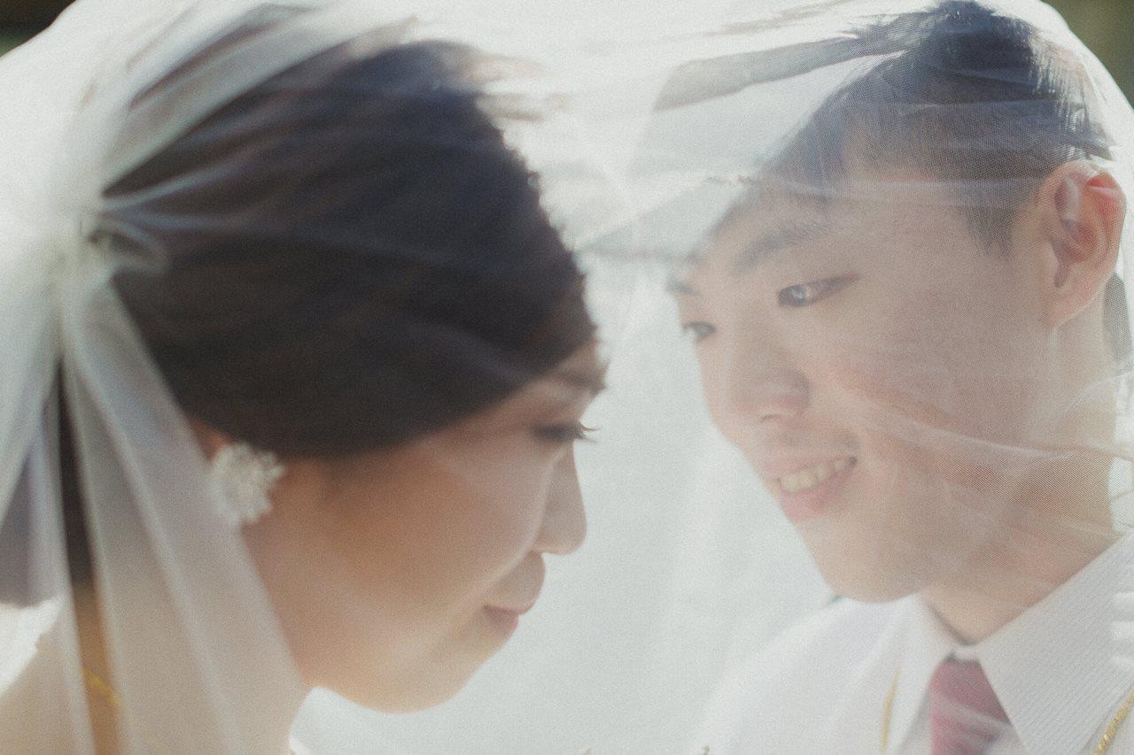 max fine art 婚禮紀錄推薦、自助婚禮、海外婚禮推薦、家庭寫真 - 0035 (複製).jpg