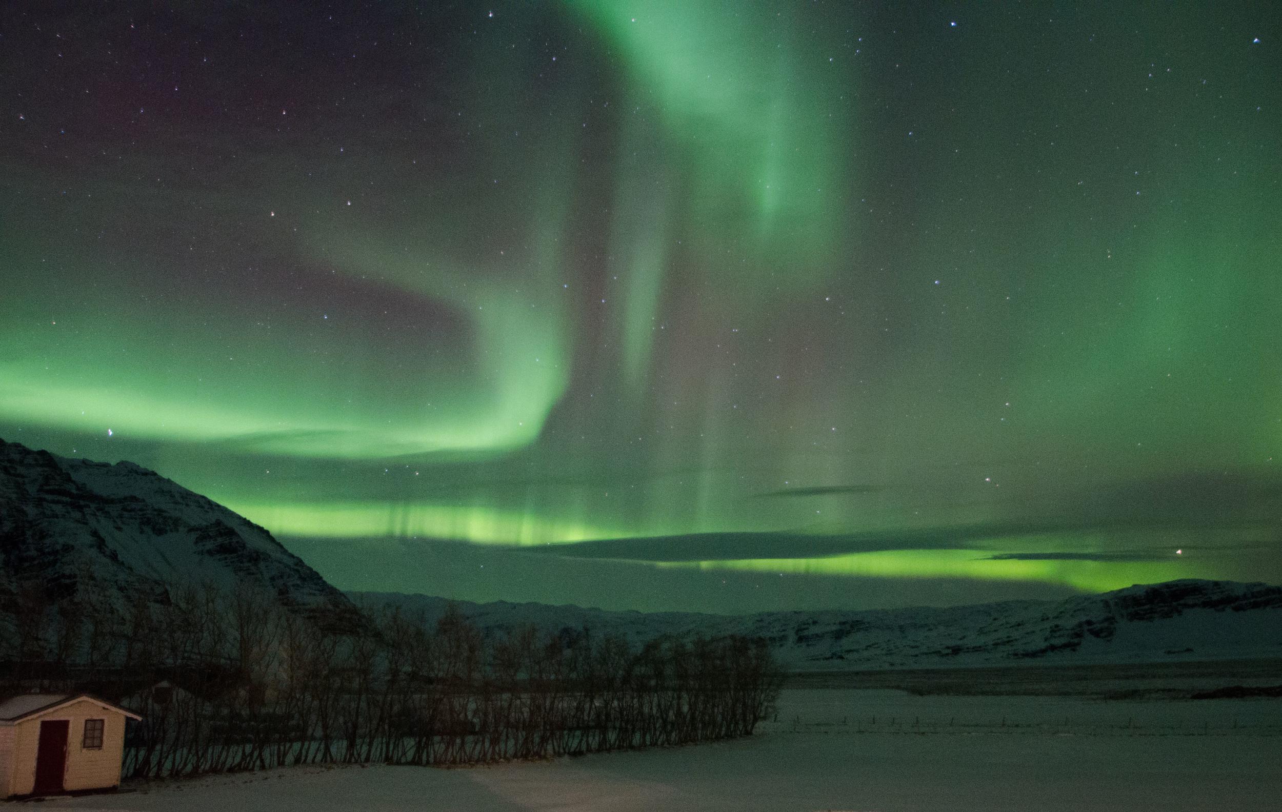 Nordlichter_46.jpg