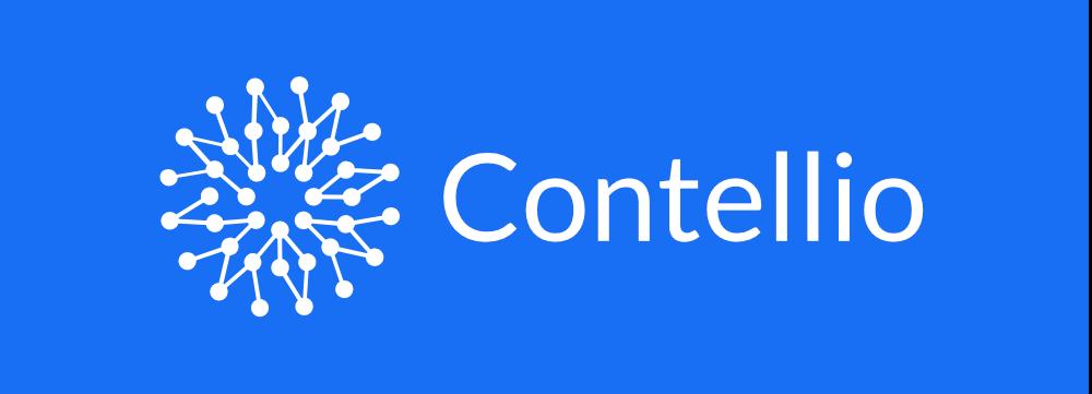 contellio-logo-havelock-blue.png