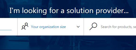 solution provider image.JPG